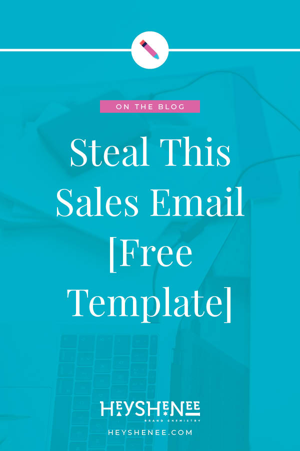 Steal This Sales Email [Free Template] V.jpg