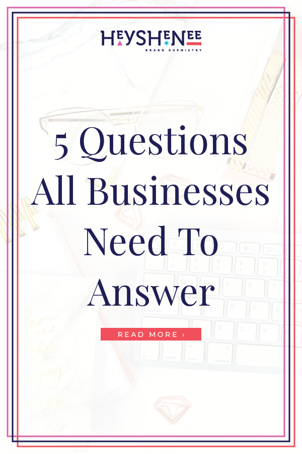 5 Questions All Businesses Need To Answer 2.jpg
