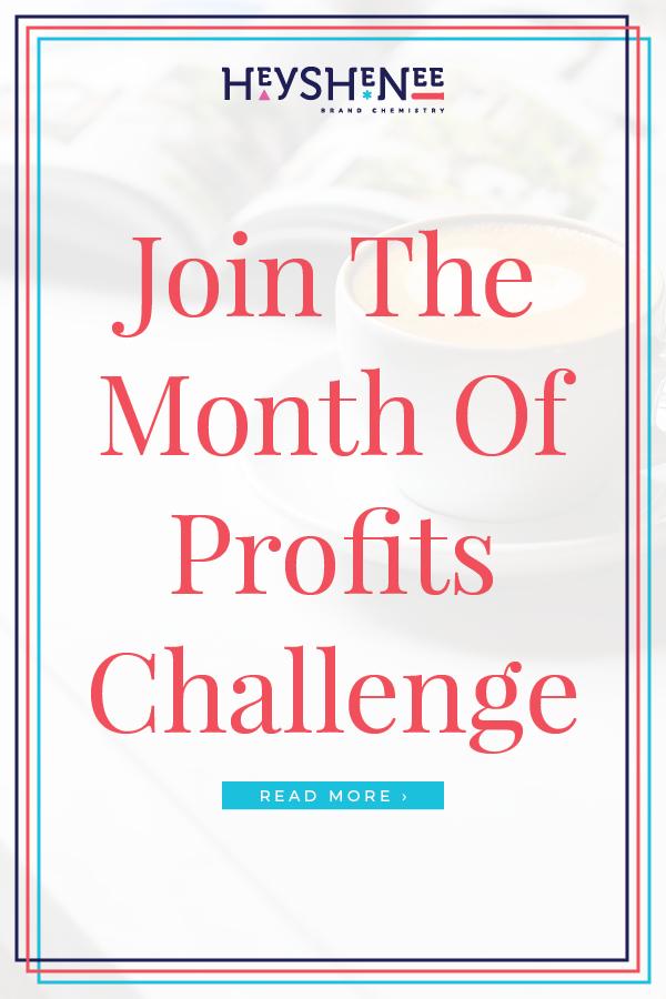 Join The Month Of Profits Challenge V2.jpg