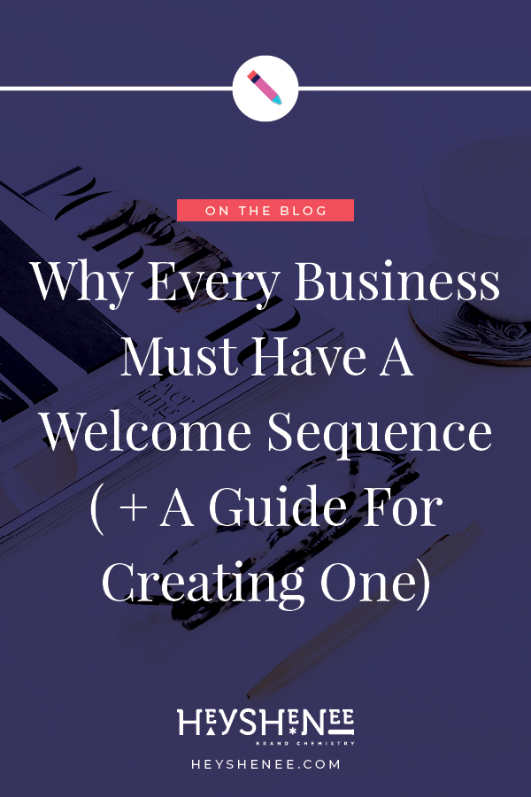 Why Every Business Must Have A Welcome Sequence V.jpg