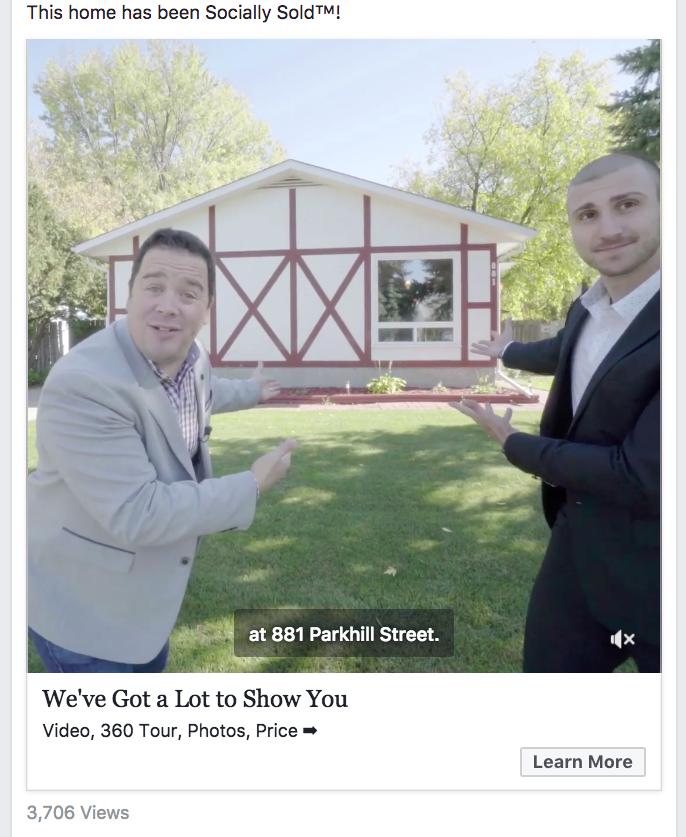 Video Ad.jpg