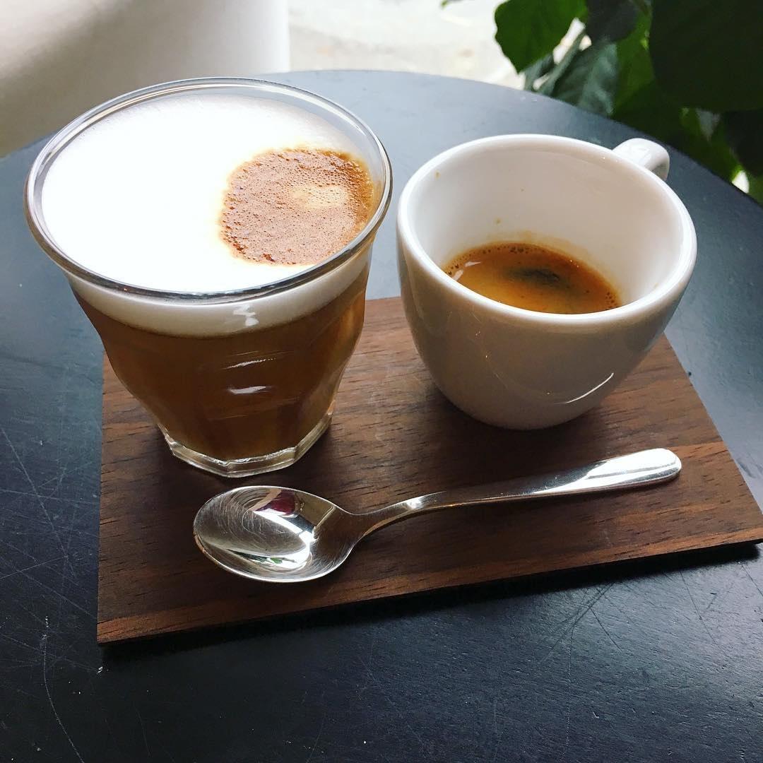 moving_coffee.1002.jpg