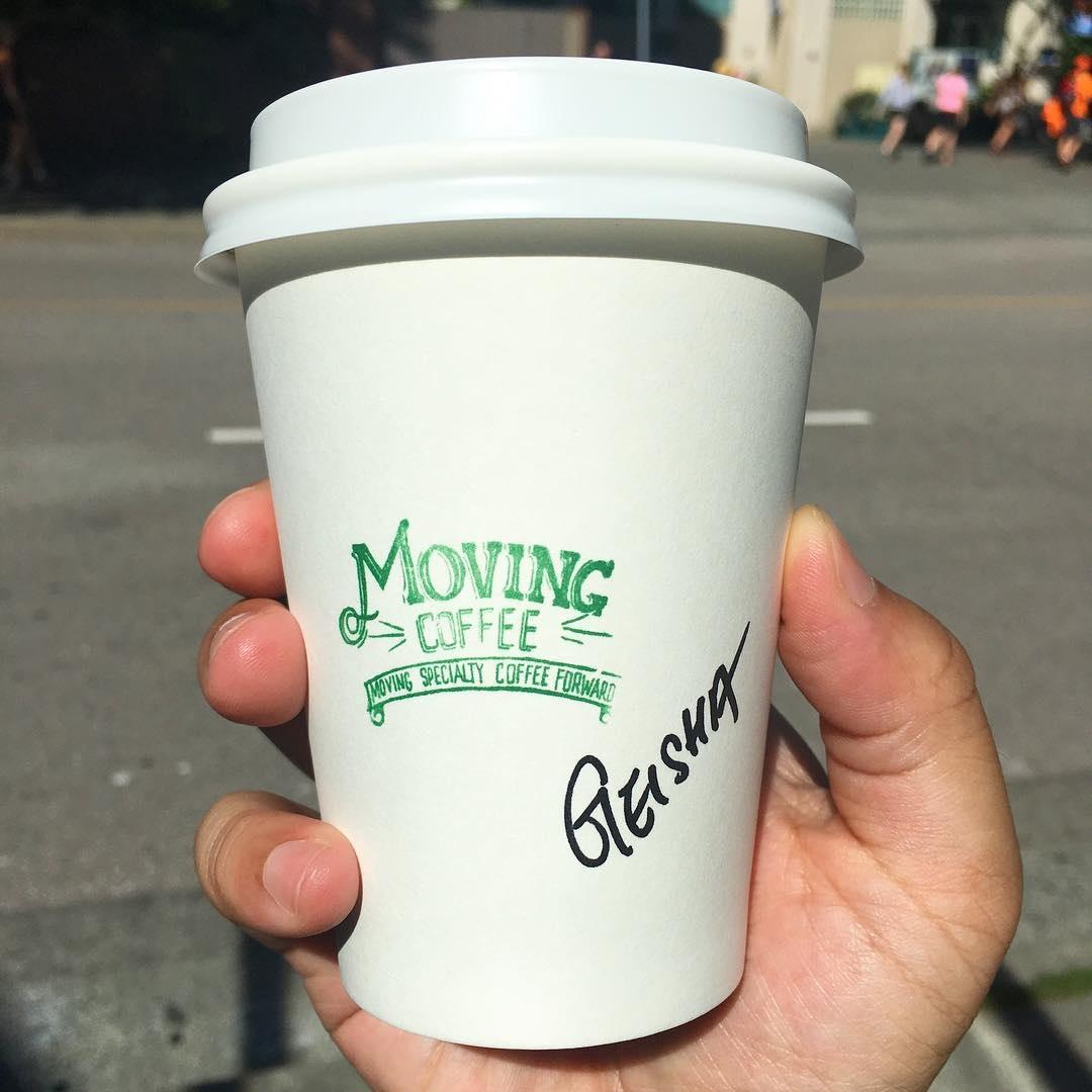 moving_coffee.1013.jpg
