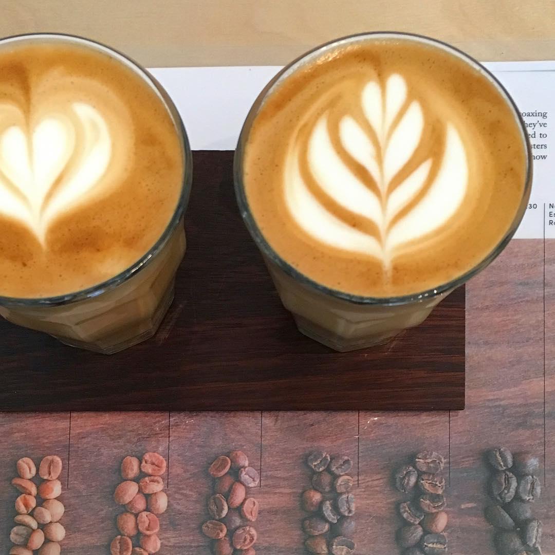 moving_coffee.1003.jpg