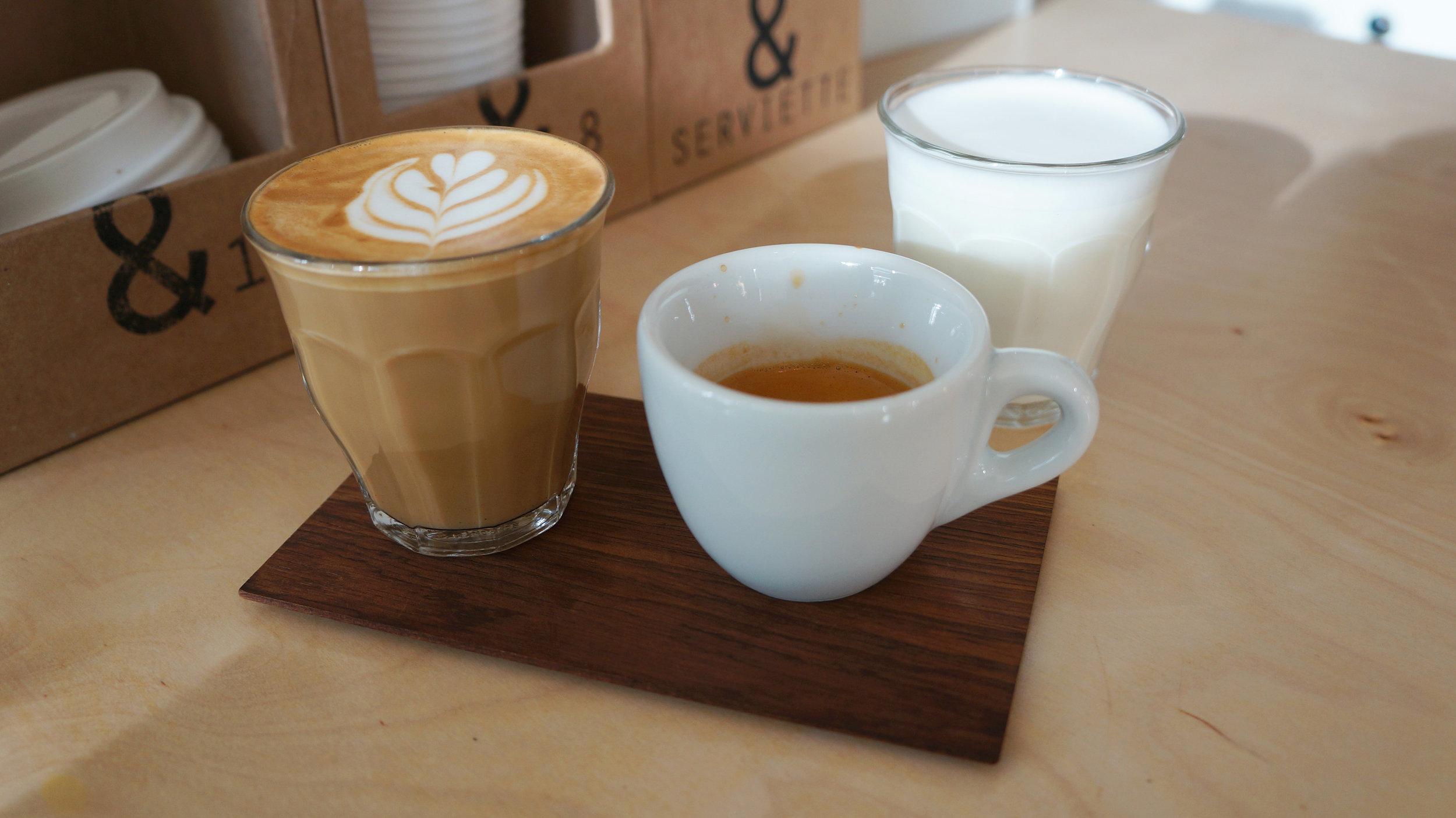 moving_coffee.final.1004.jpg