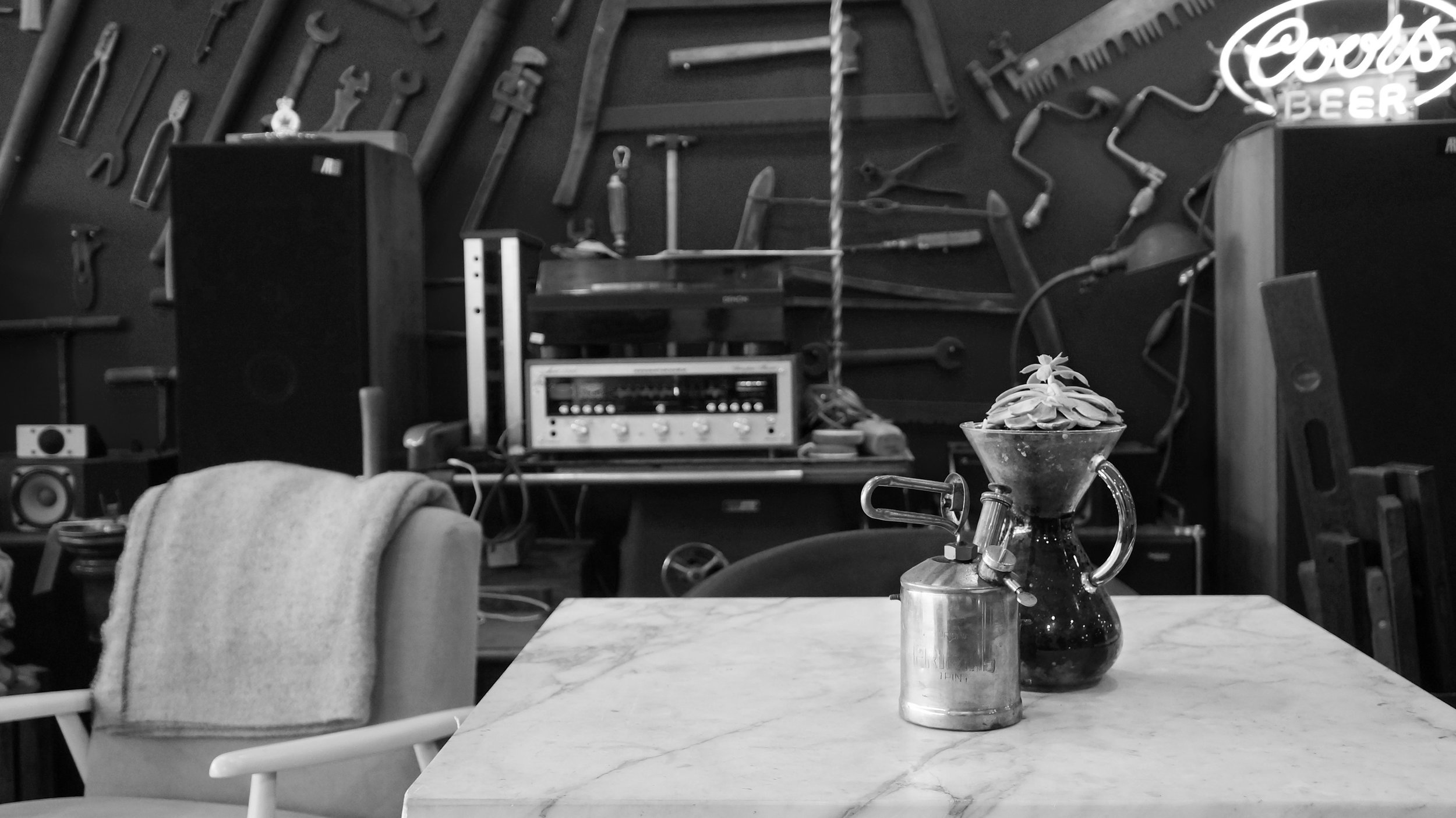 aubade_coffee.final.1003.bw.jpg