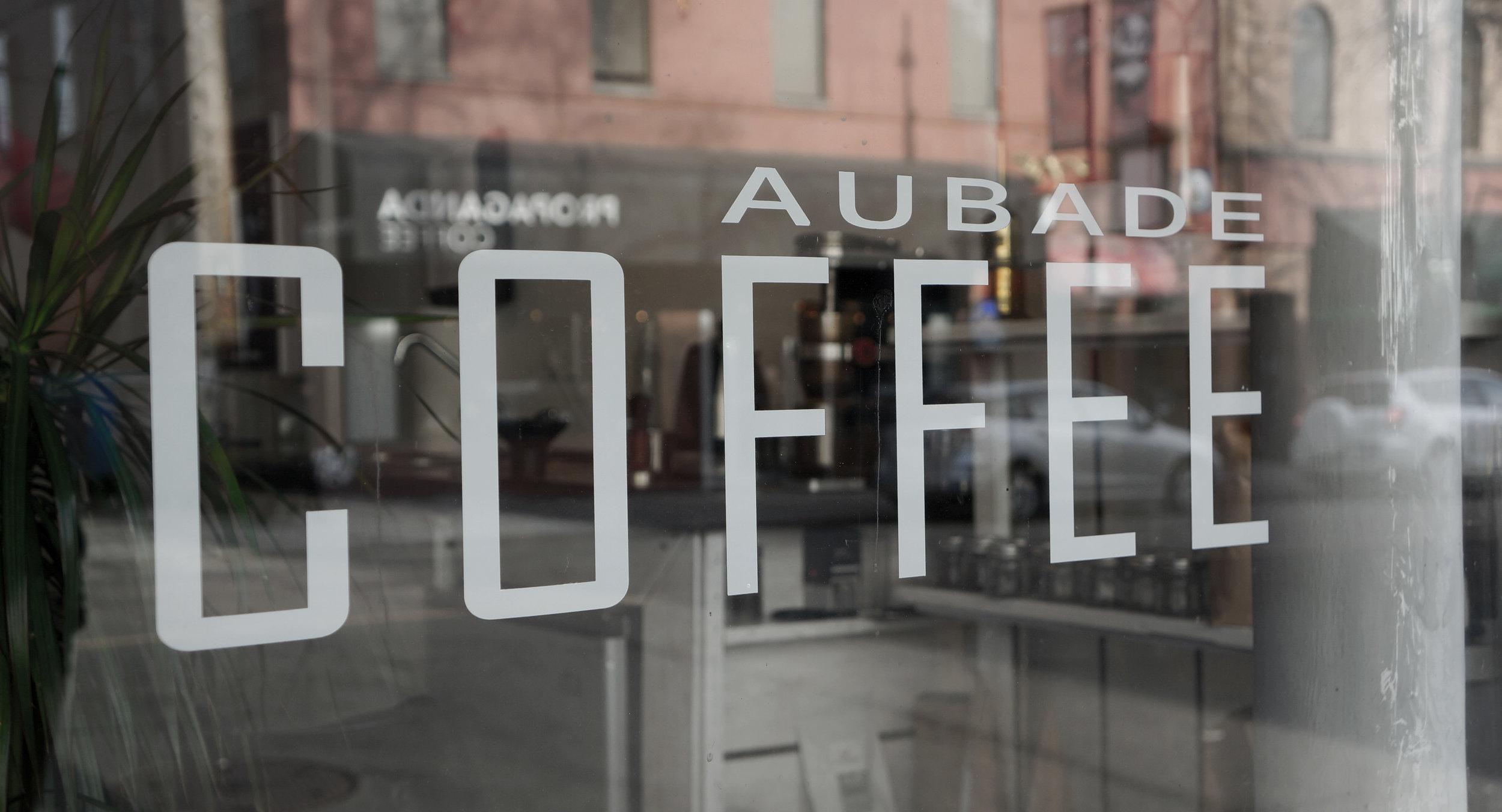 aubade_coffee.final.1010.jpg