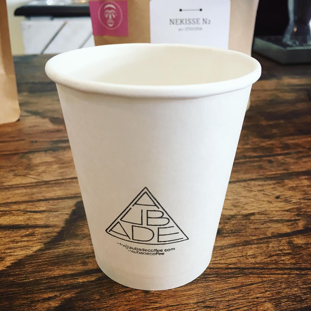 aubade_coffee.1004.jpg