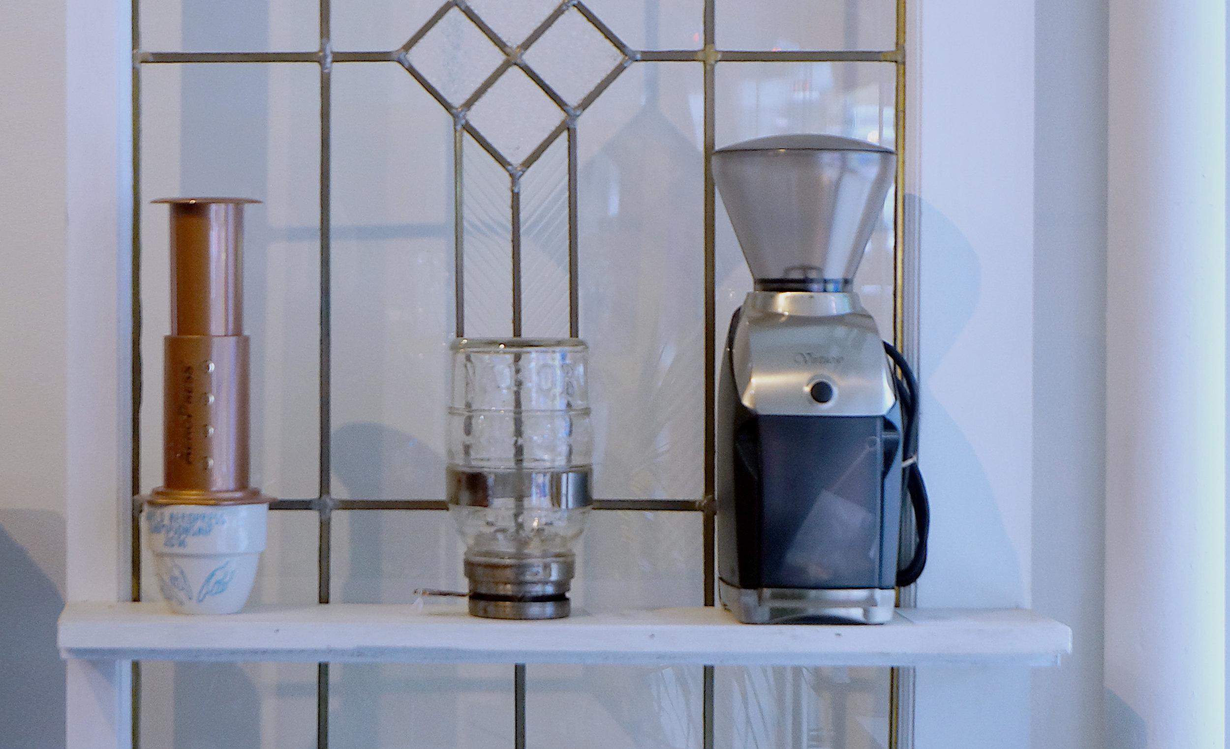 aubade_coffee.final.1004.jpg