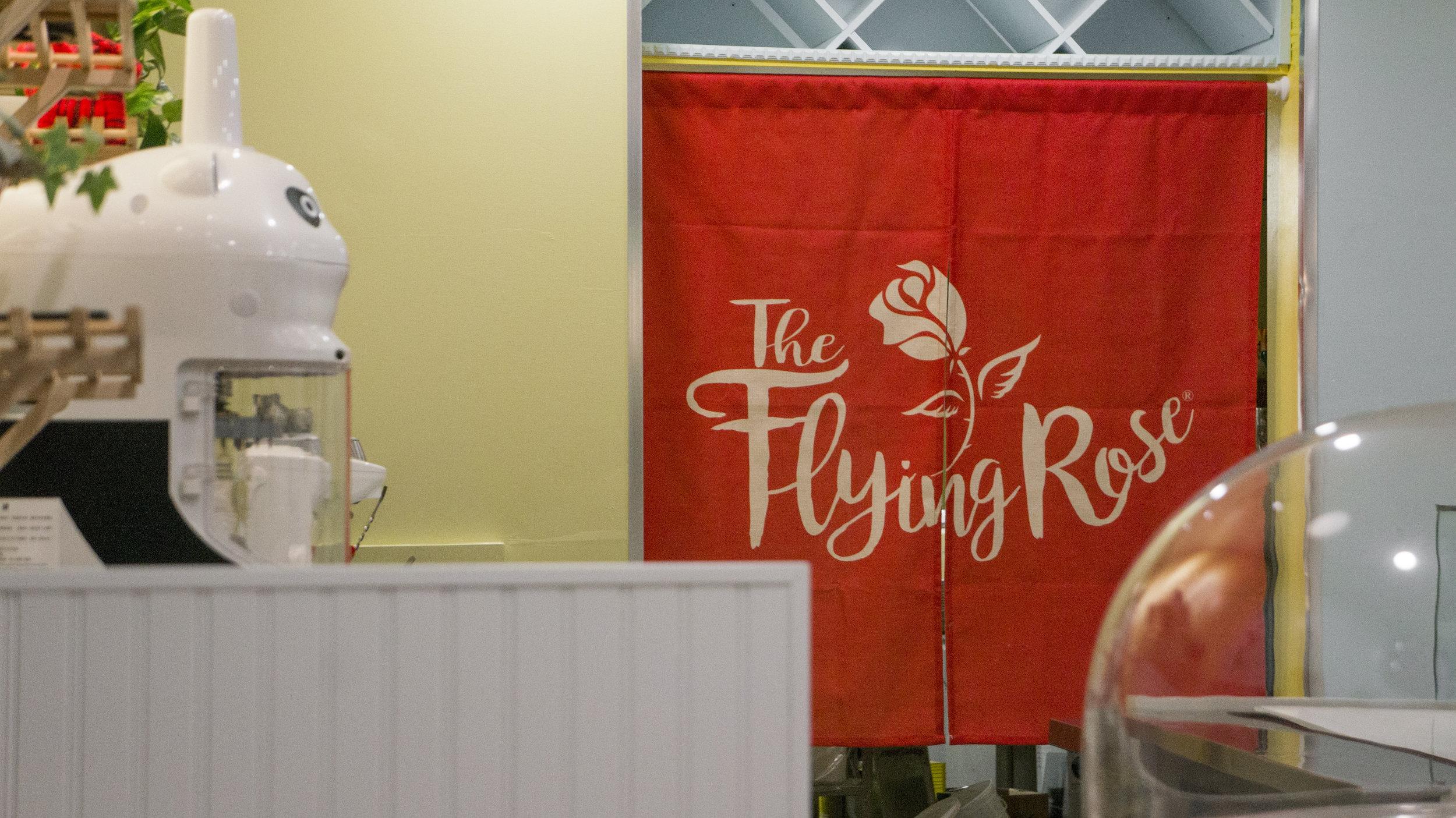 the_flying_rose.1003.jpg