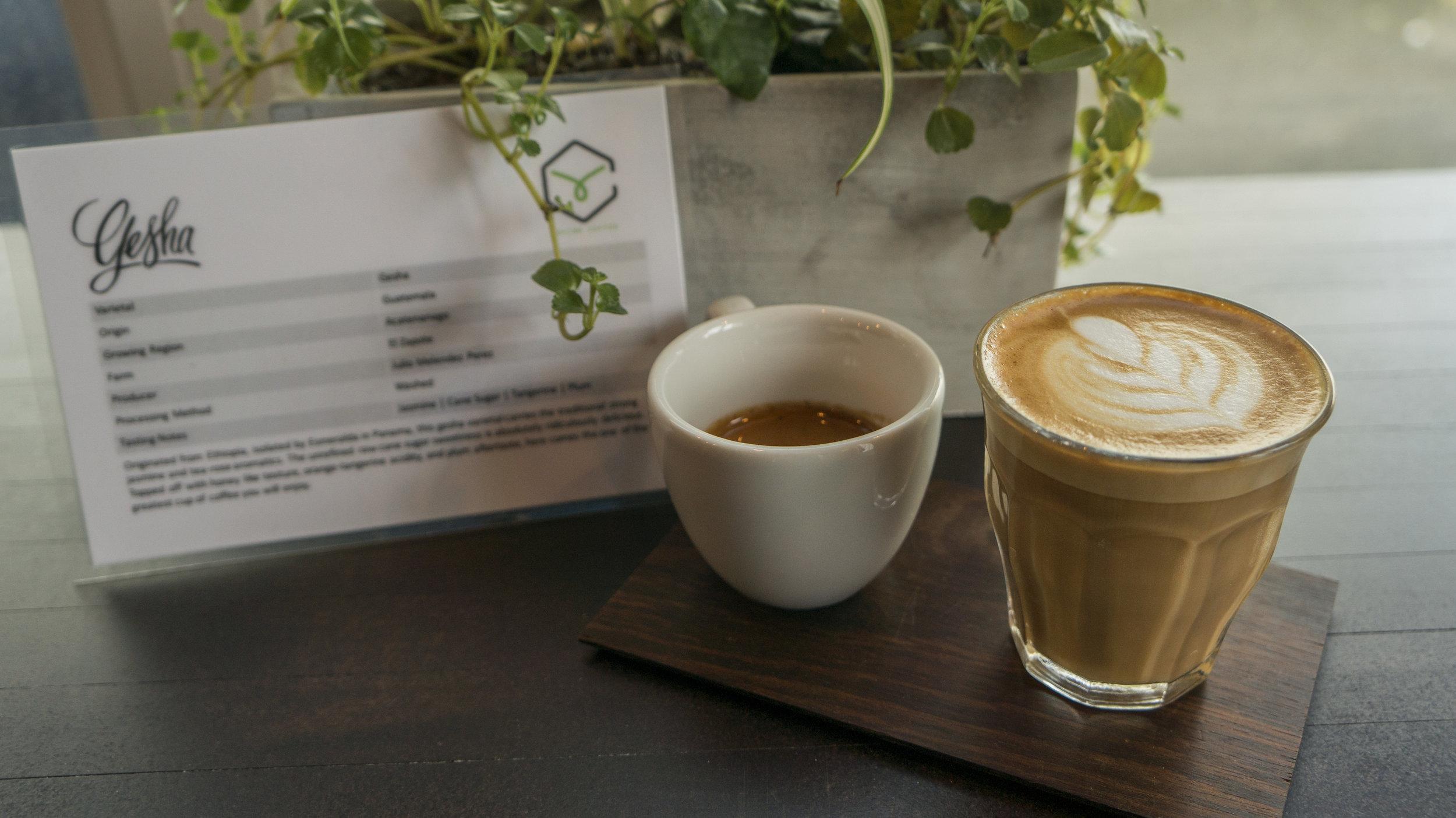 fife_x_moving_coffee.1012.jpg
