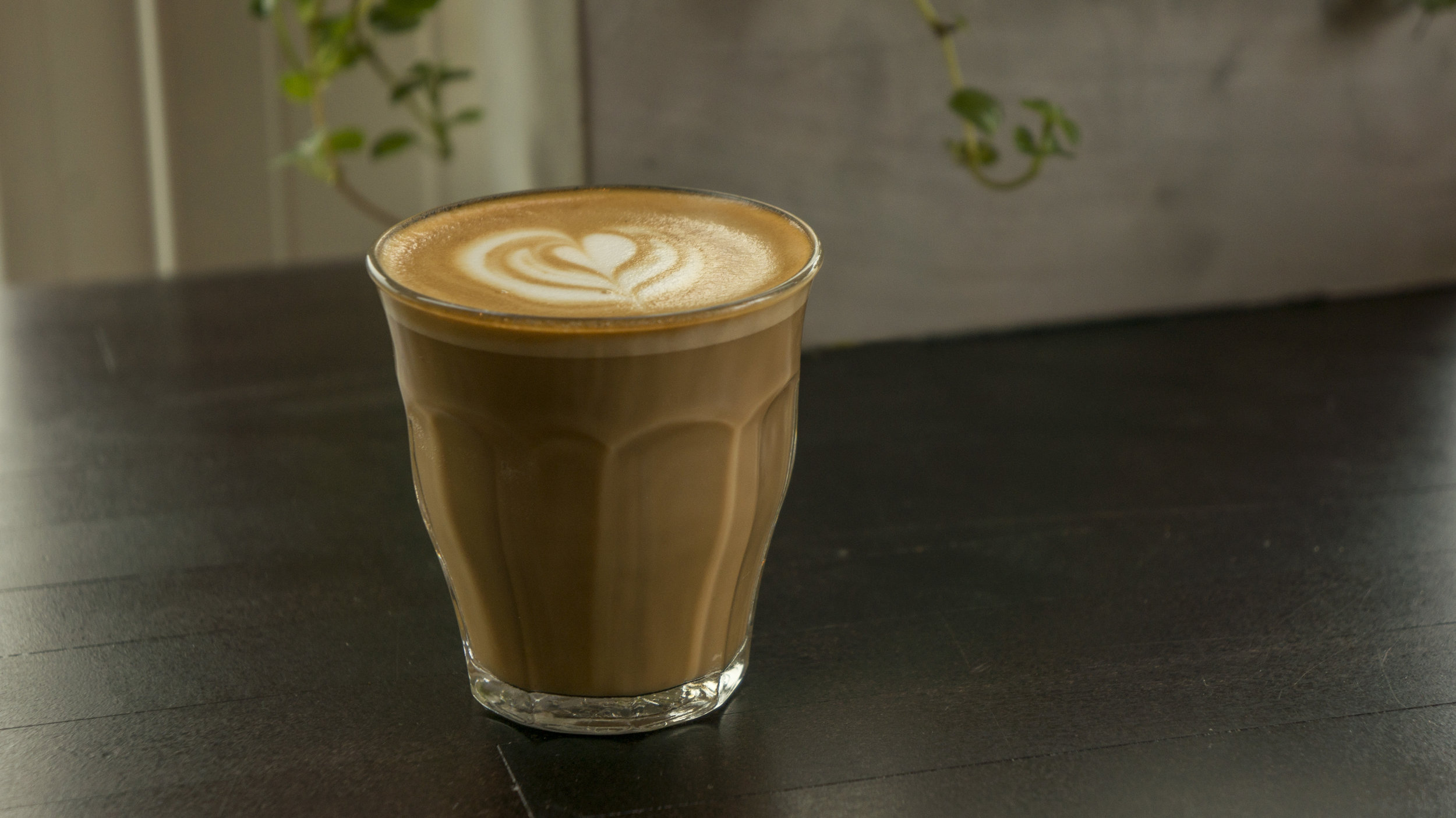 fife_x_moving_coffee.1013.jpg