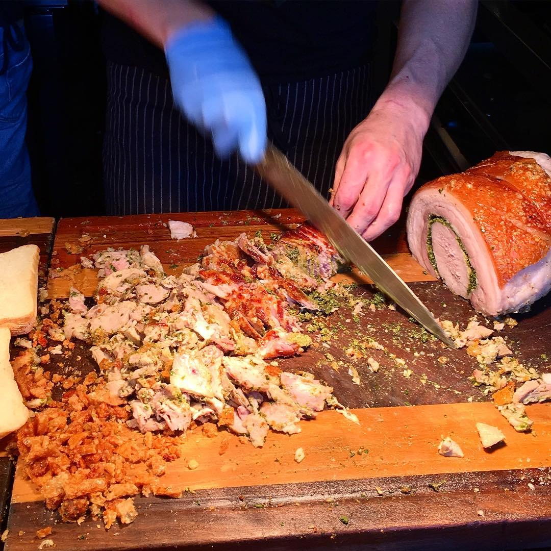 meat_and_bread_gastown.1006.jpg