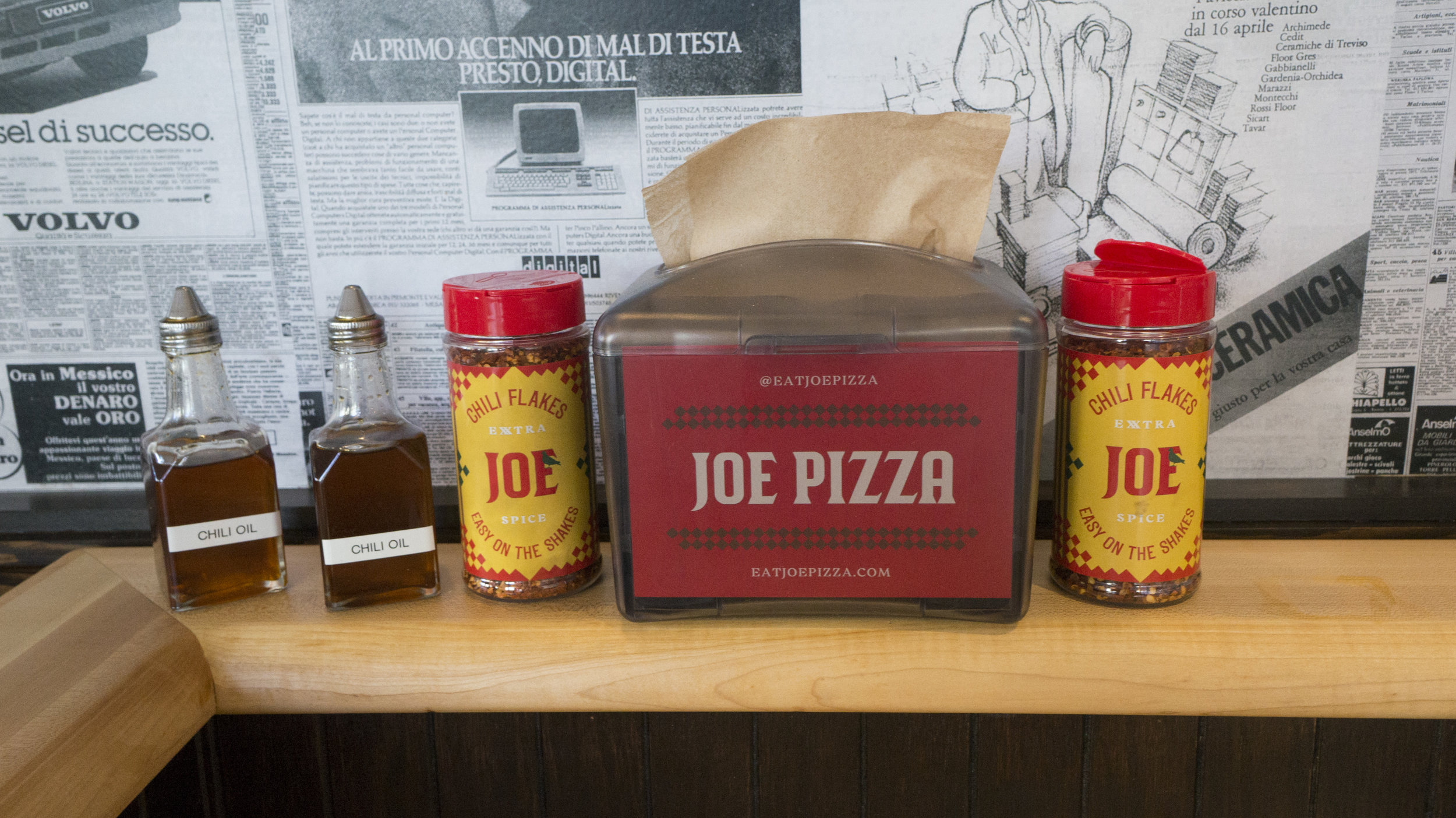 joe_pizza.1019.jpg
