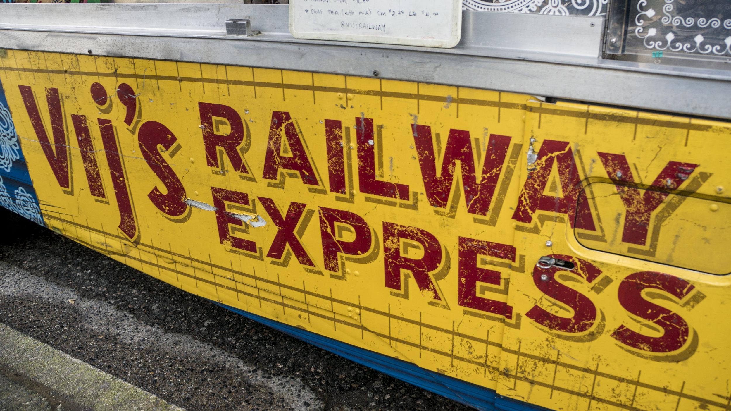 vijs_railway_express.final.1006.jpg