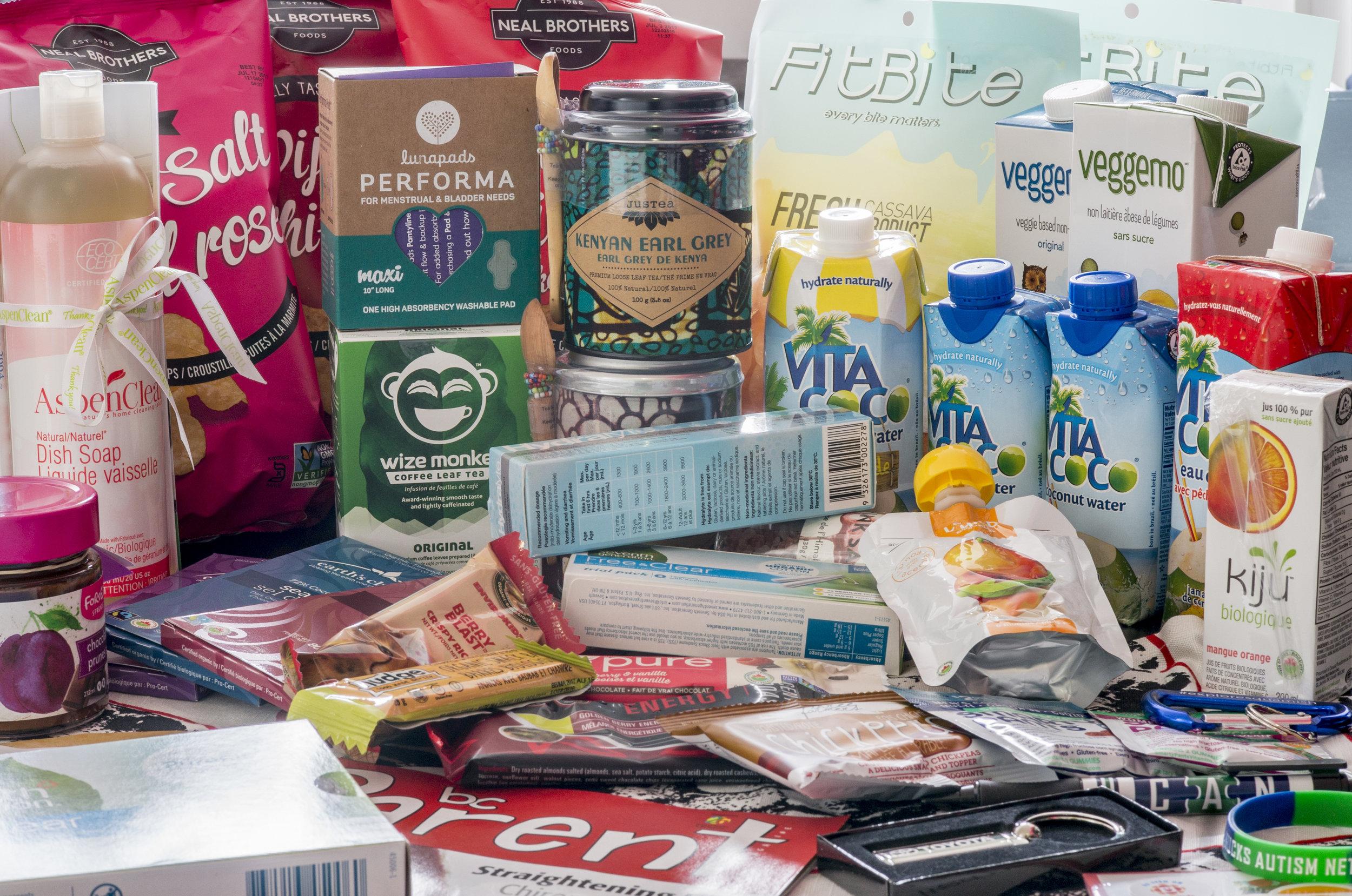 healthy_family_expo.1001.jpg
