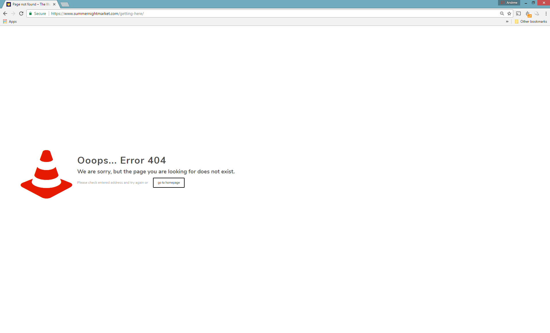 website.1001.jpg