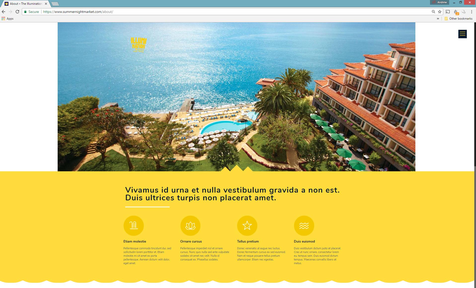 website.1002.jpg