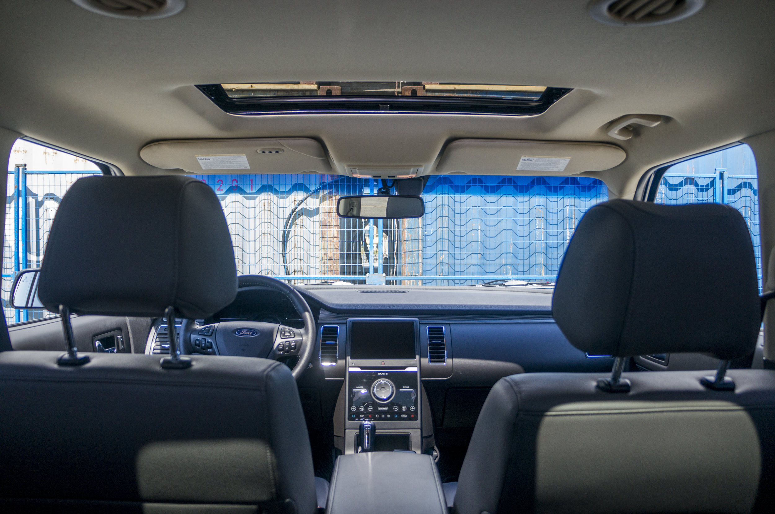 ford_flex_interior.1021.jpg