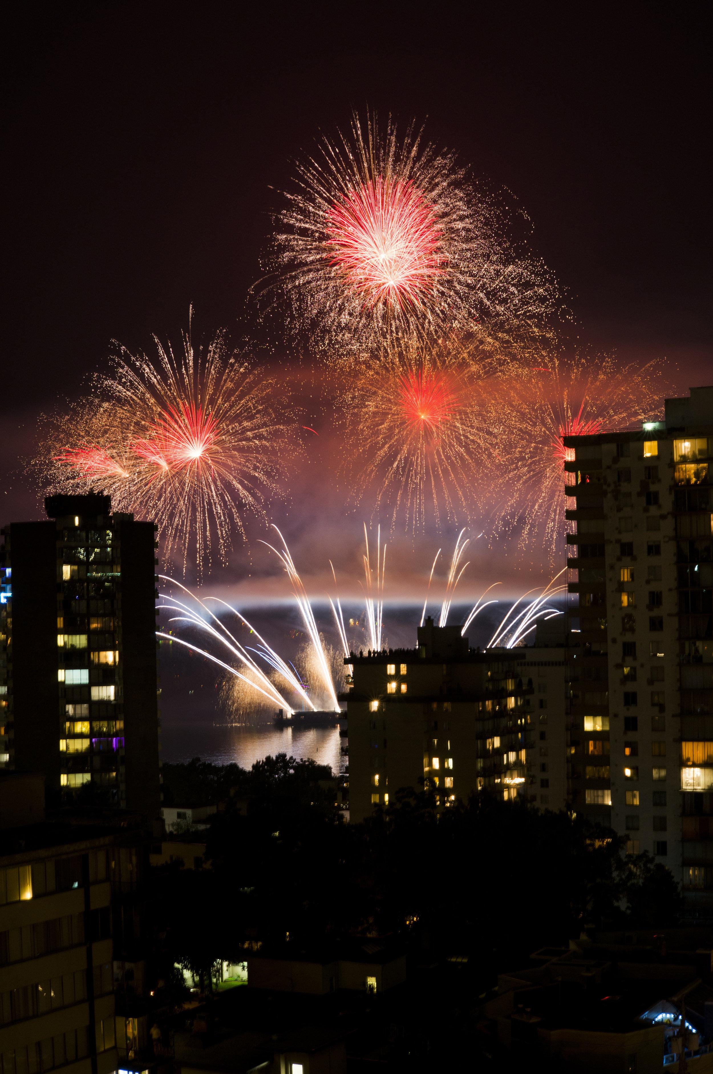fireworks_uk.1008.jpg