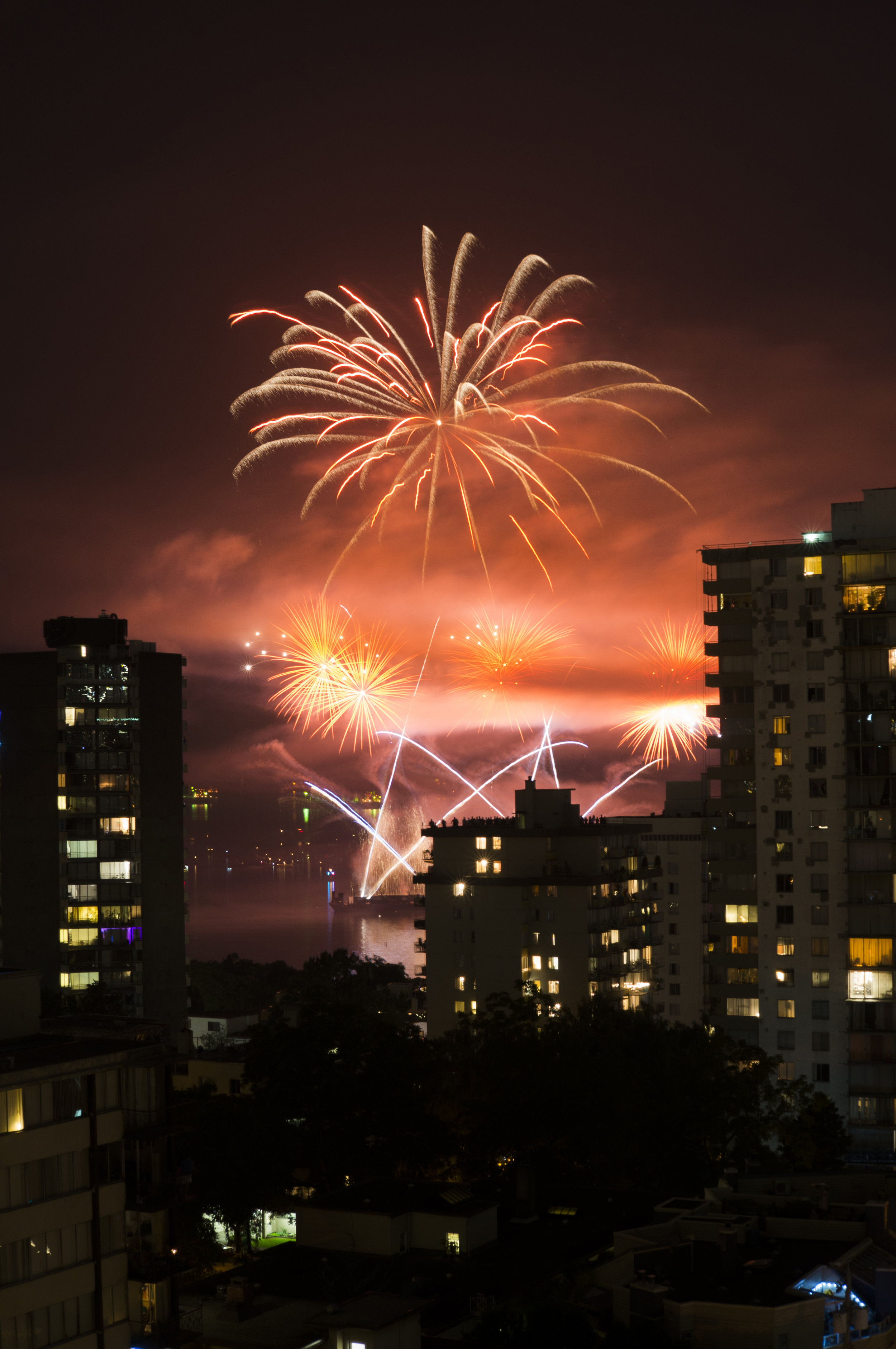 fireworks_uk.1011.jpg
