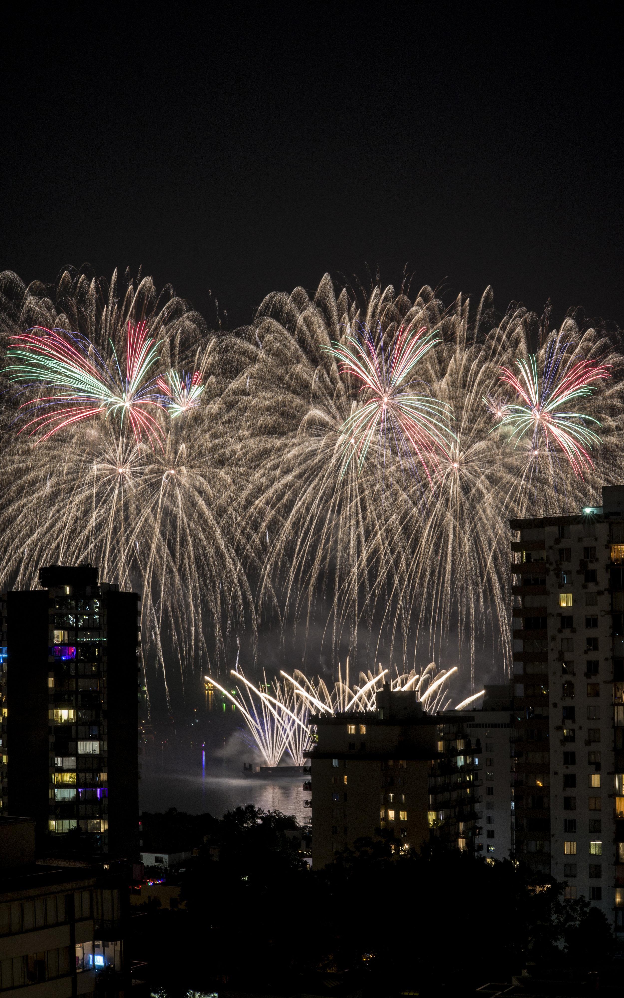 fireworks_canada.1017.jpg
