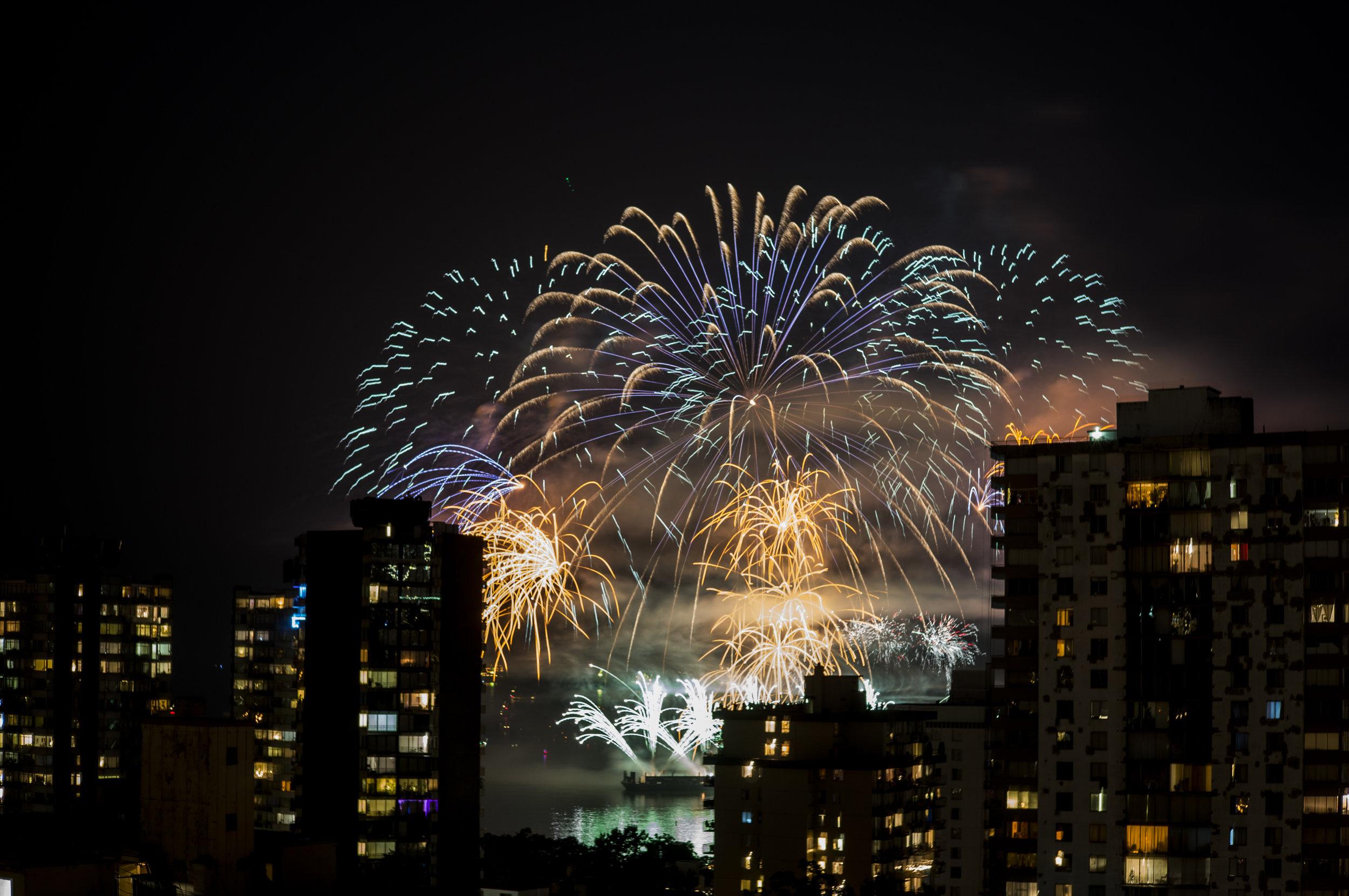 fireworks_uk.1006.jpg