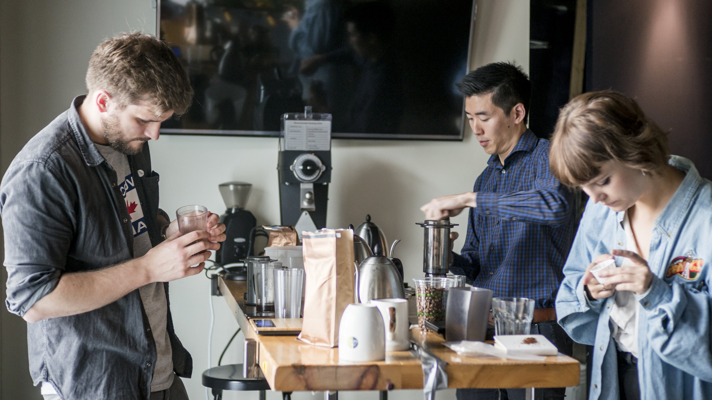 aeropress_tournament.1024.jpg
