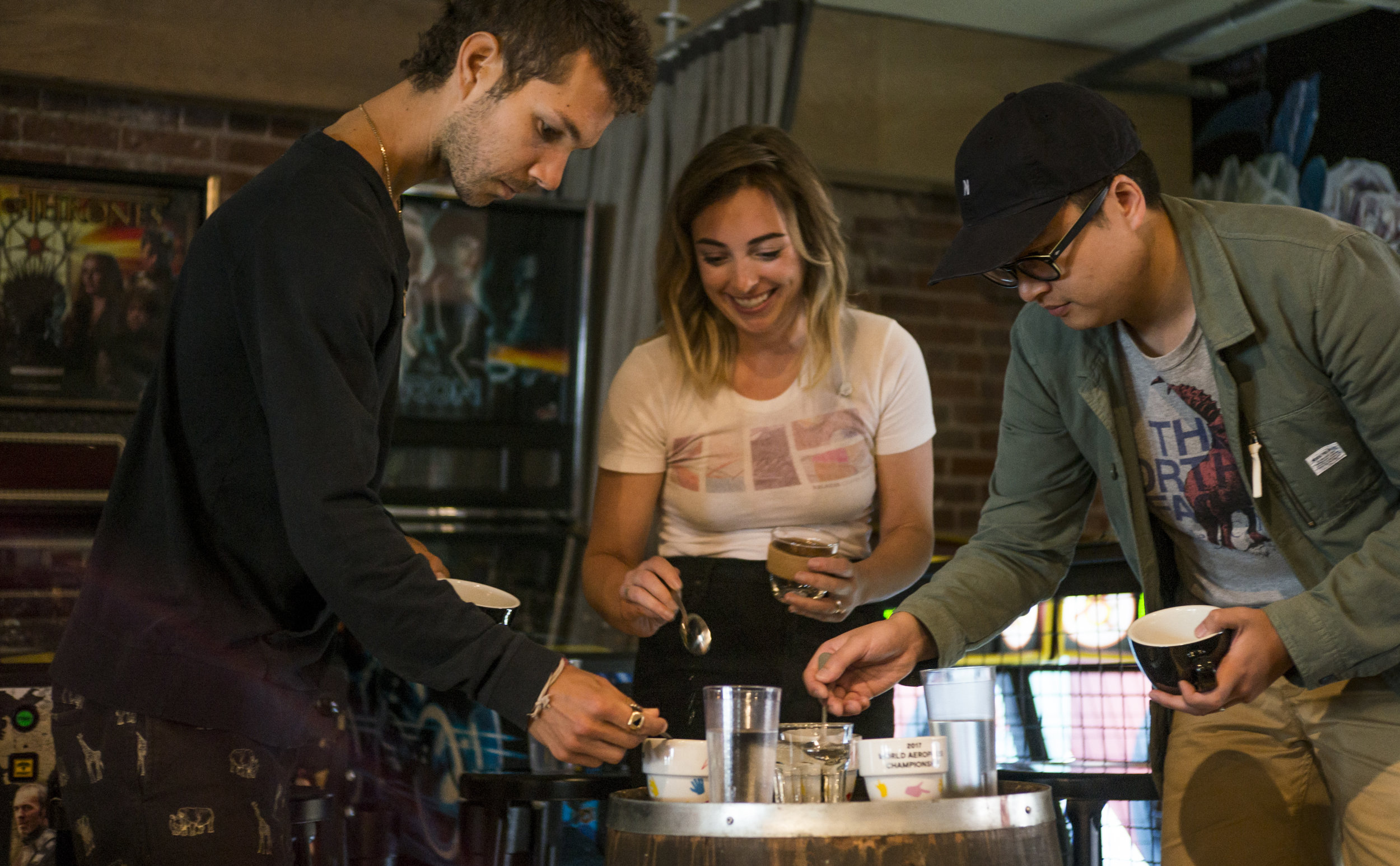 aeropress_tournament.1033.jpg