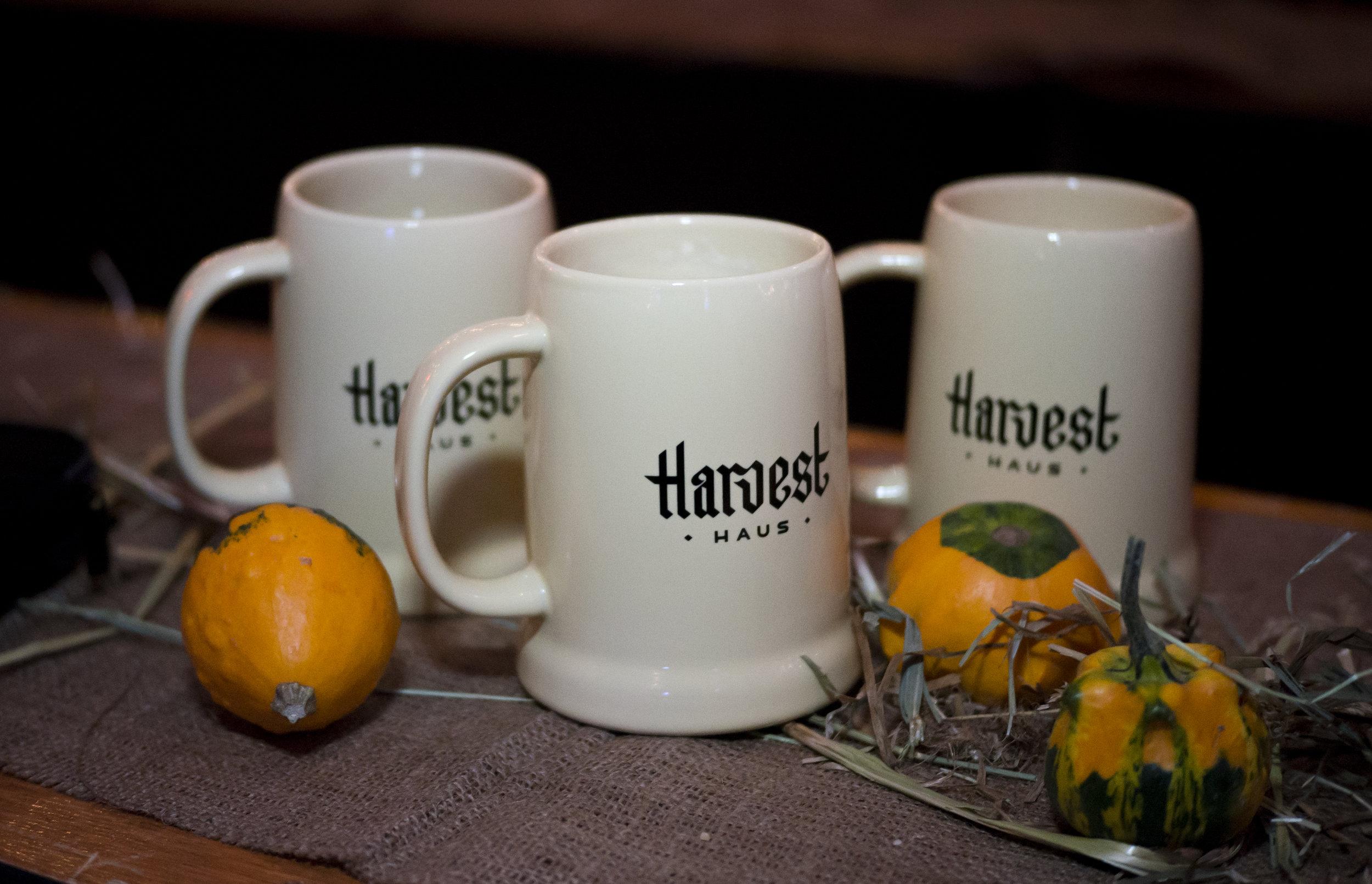 harvesthaus.1015.jpg