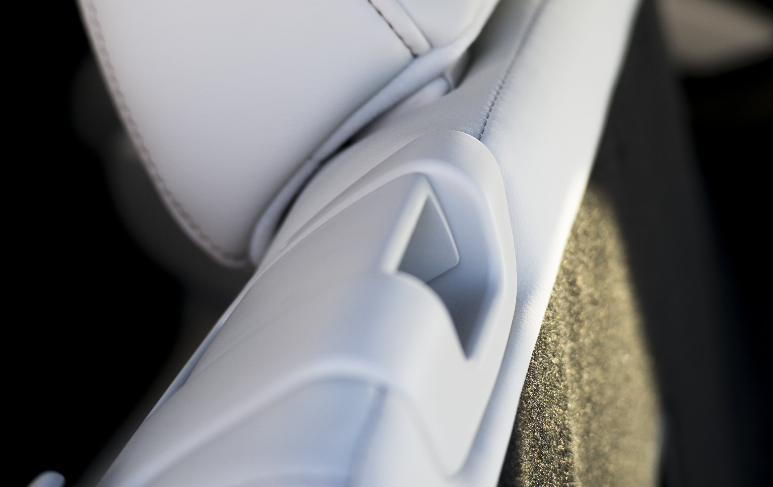 cx5.interior.1006.jpg