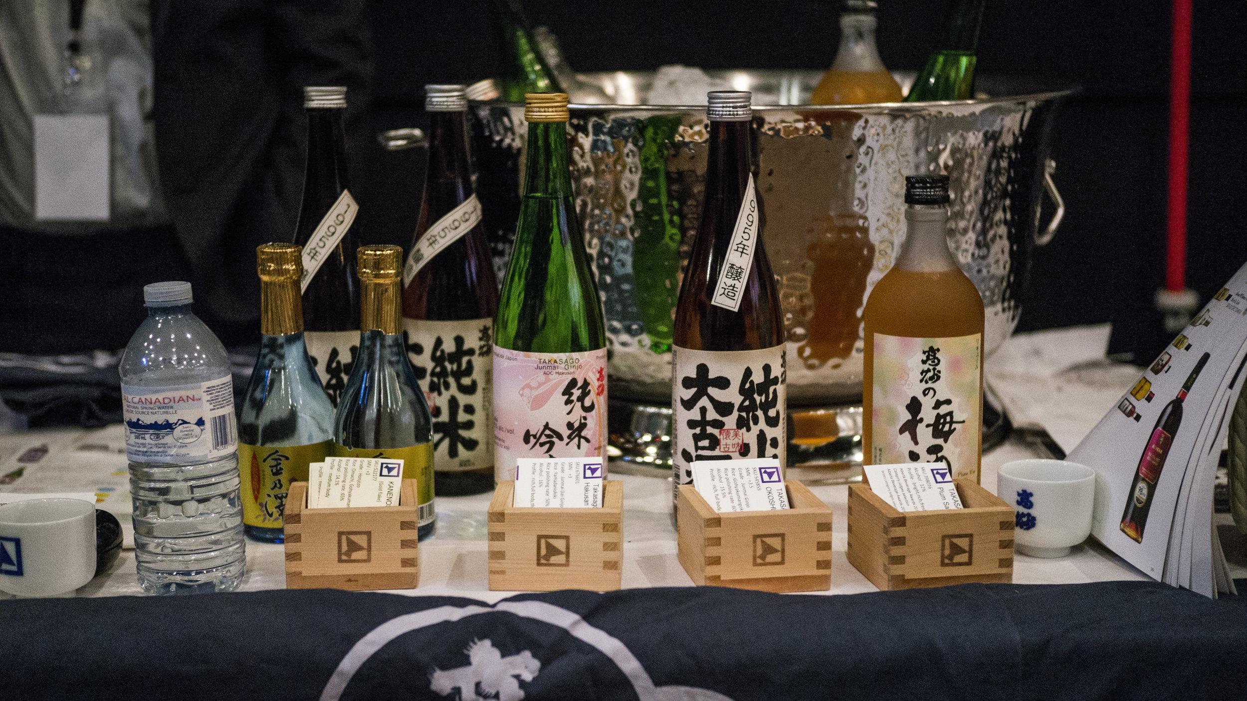 sake_tasting.1004.jpg