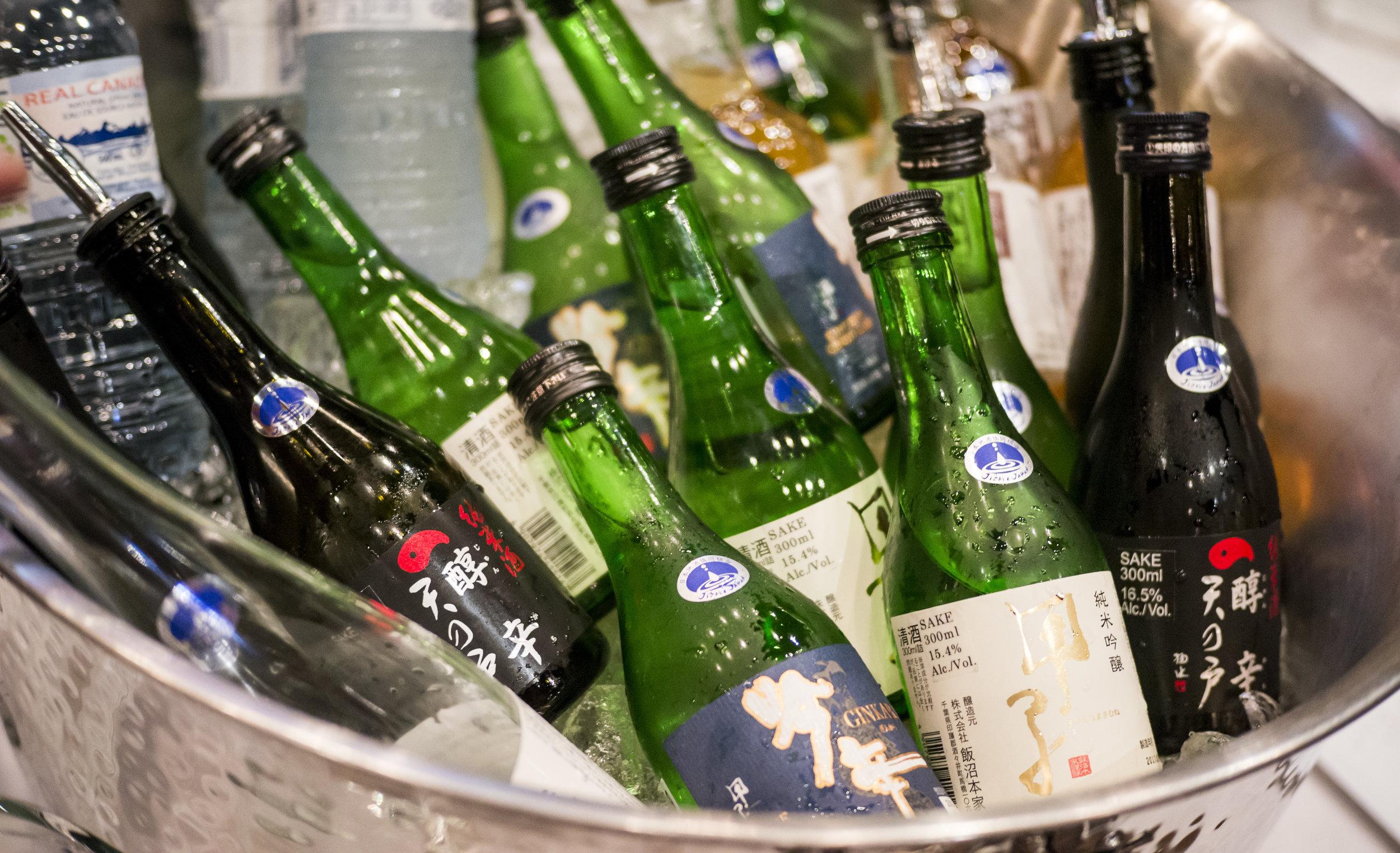 sake_tasting.1019.jpg