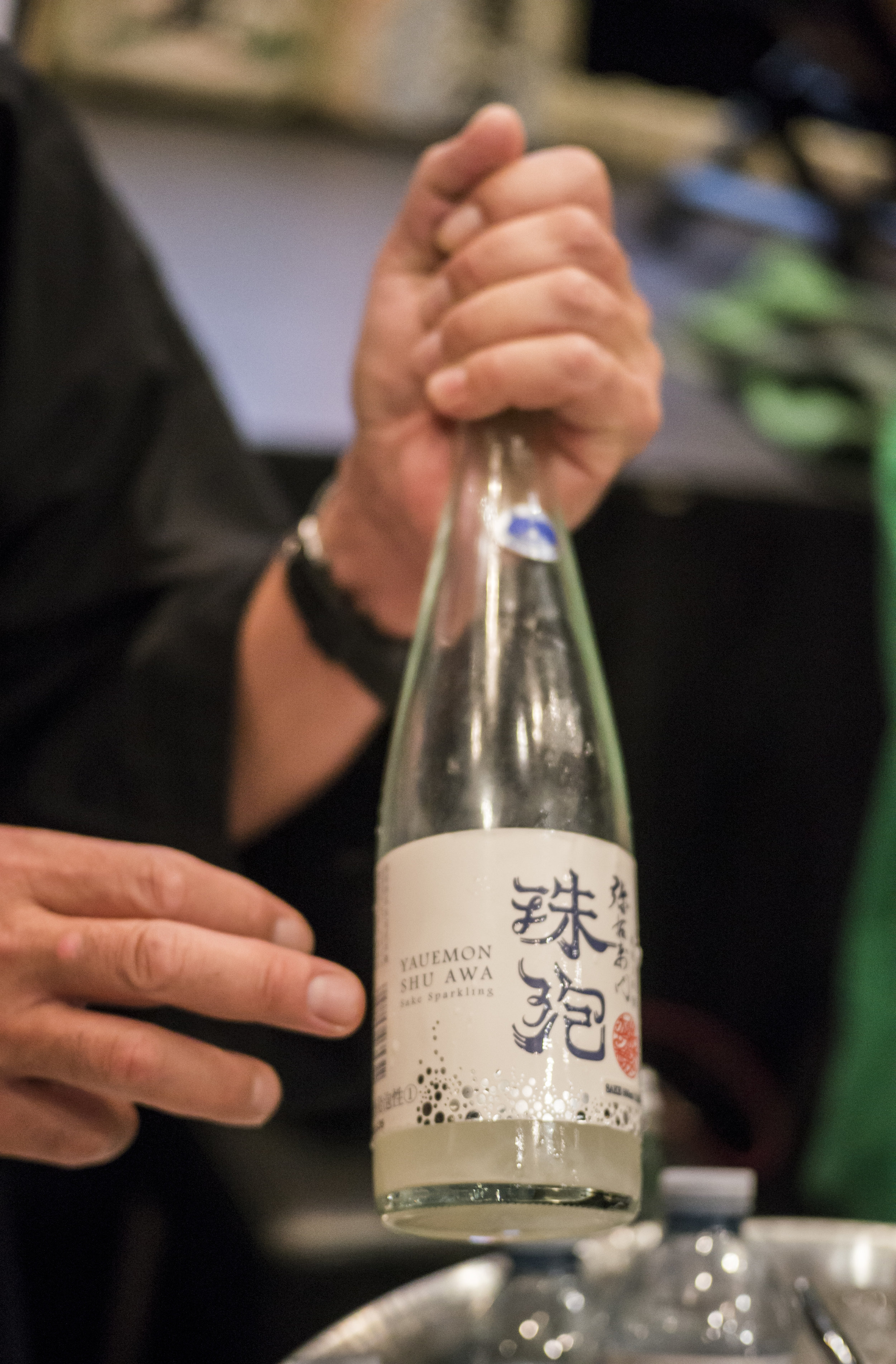 sake_tasting.1020.jpg