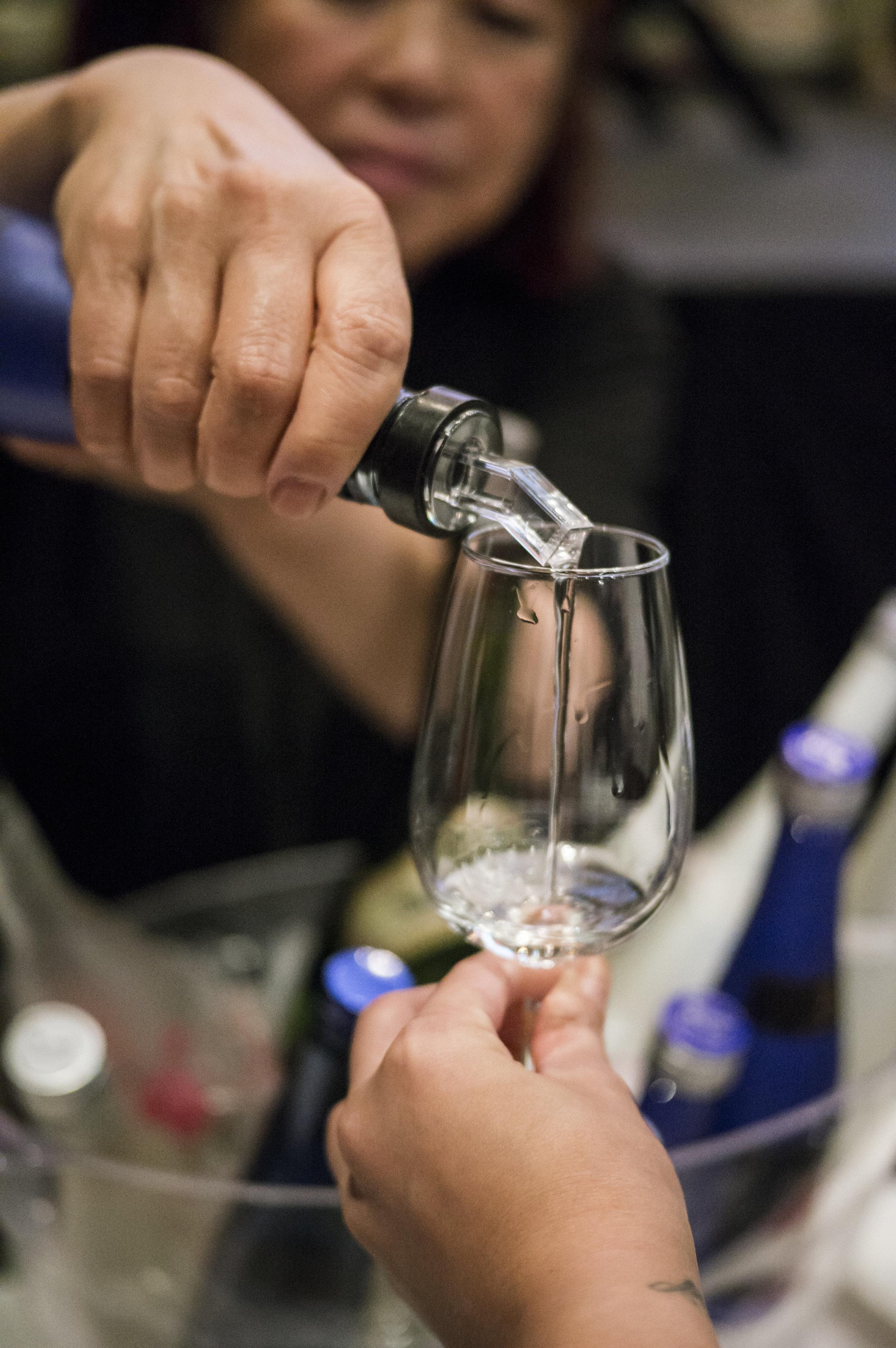 sake_tasting.1015.jpg