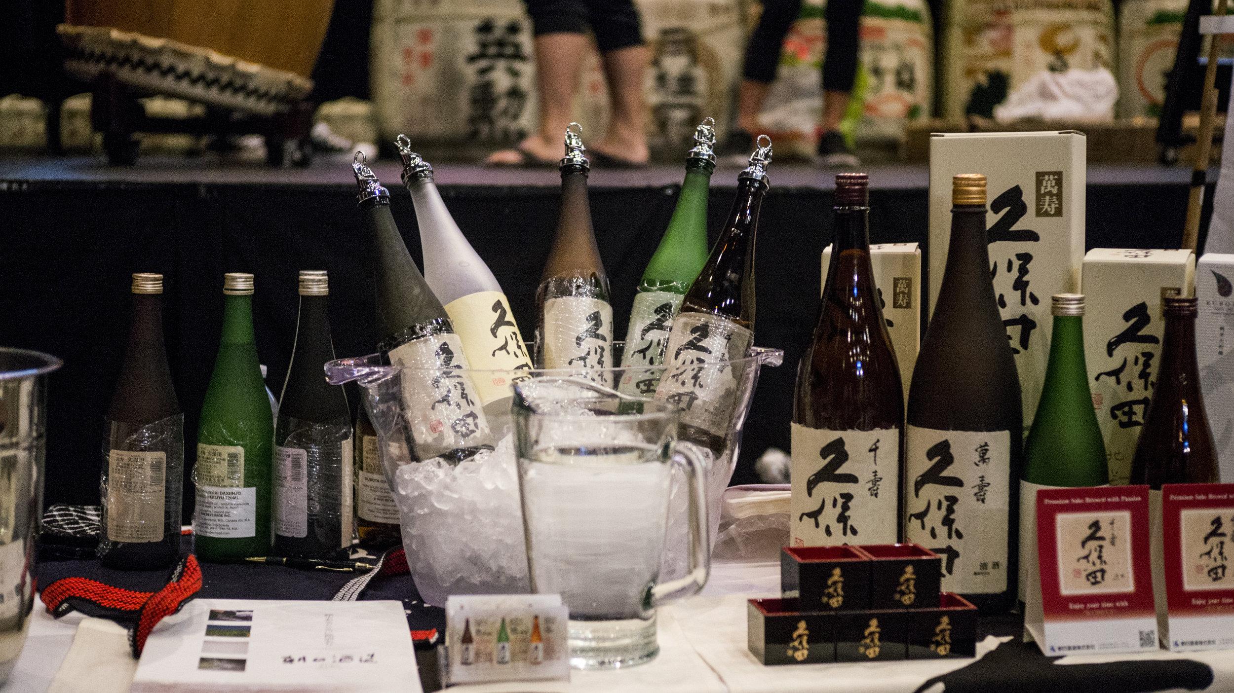 sake_tasting.1006.jpg