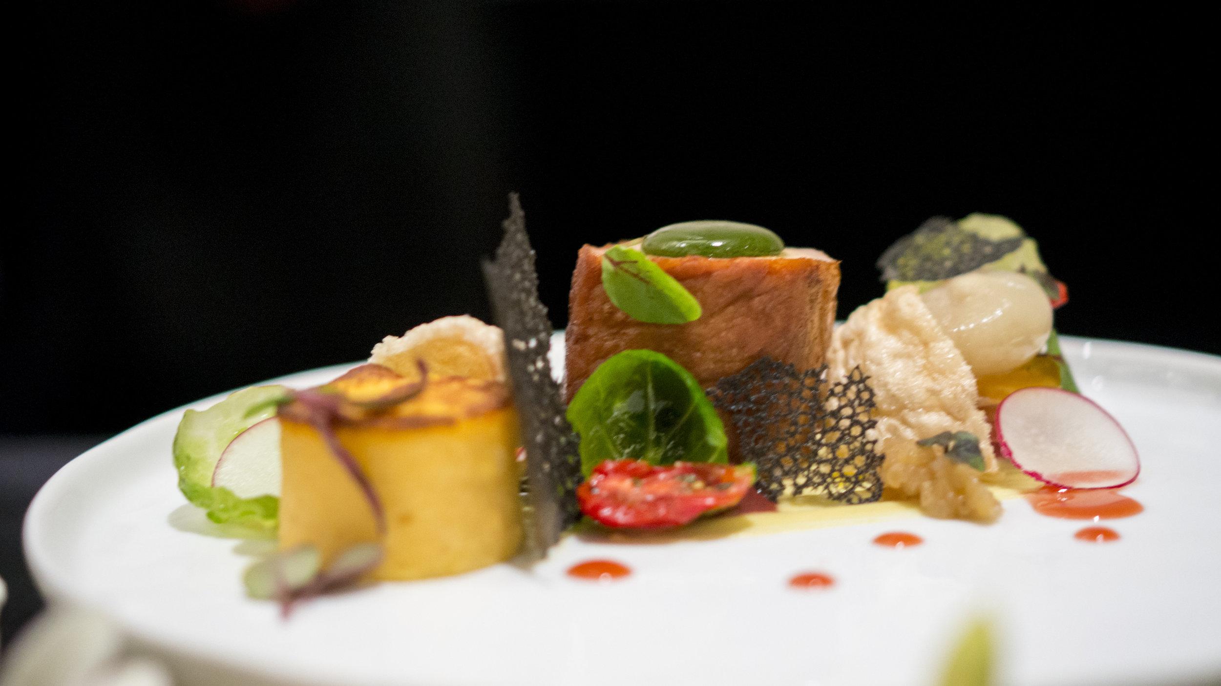 healthy_chef.1021.jpg