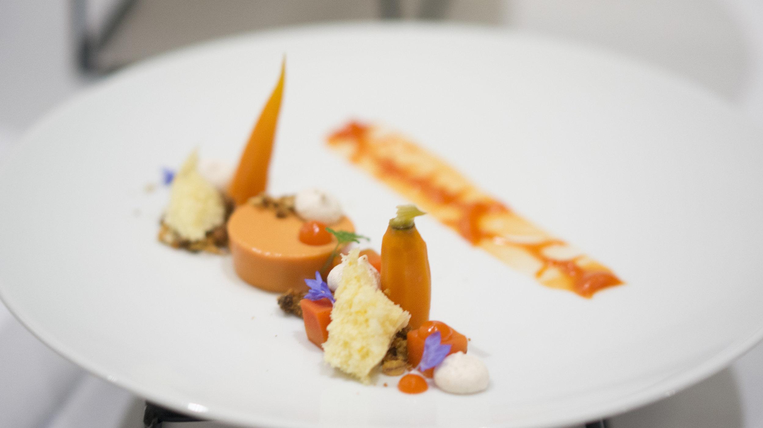 healthy_chef.1011.jpg