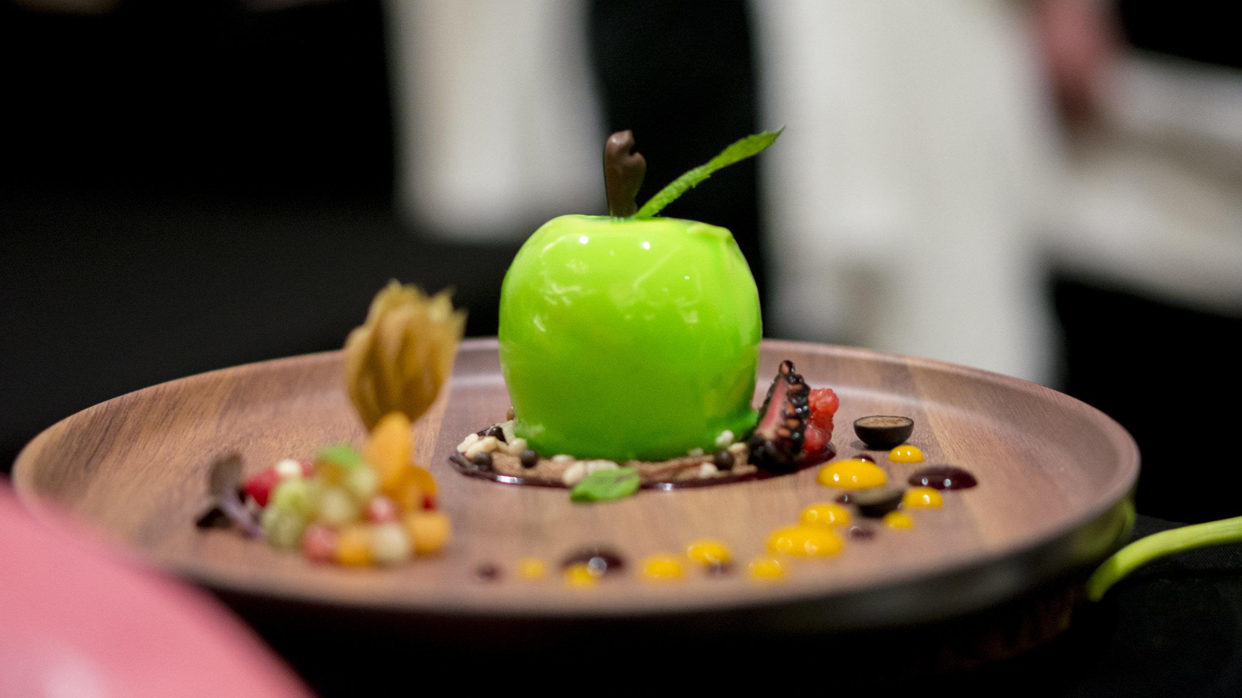 healthy_chef.1020.jpg