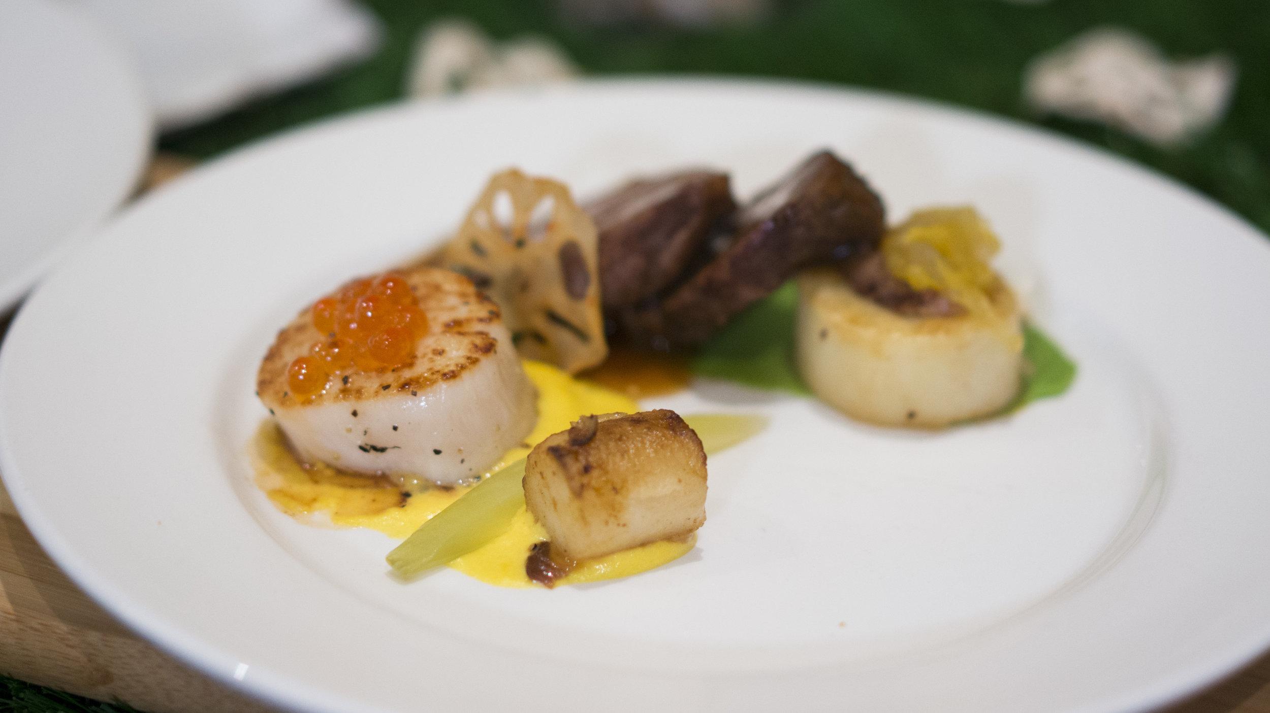 healthy_chef.1032.jpg