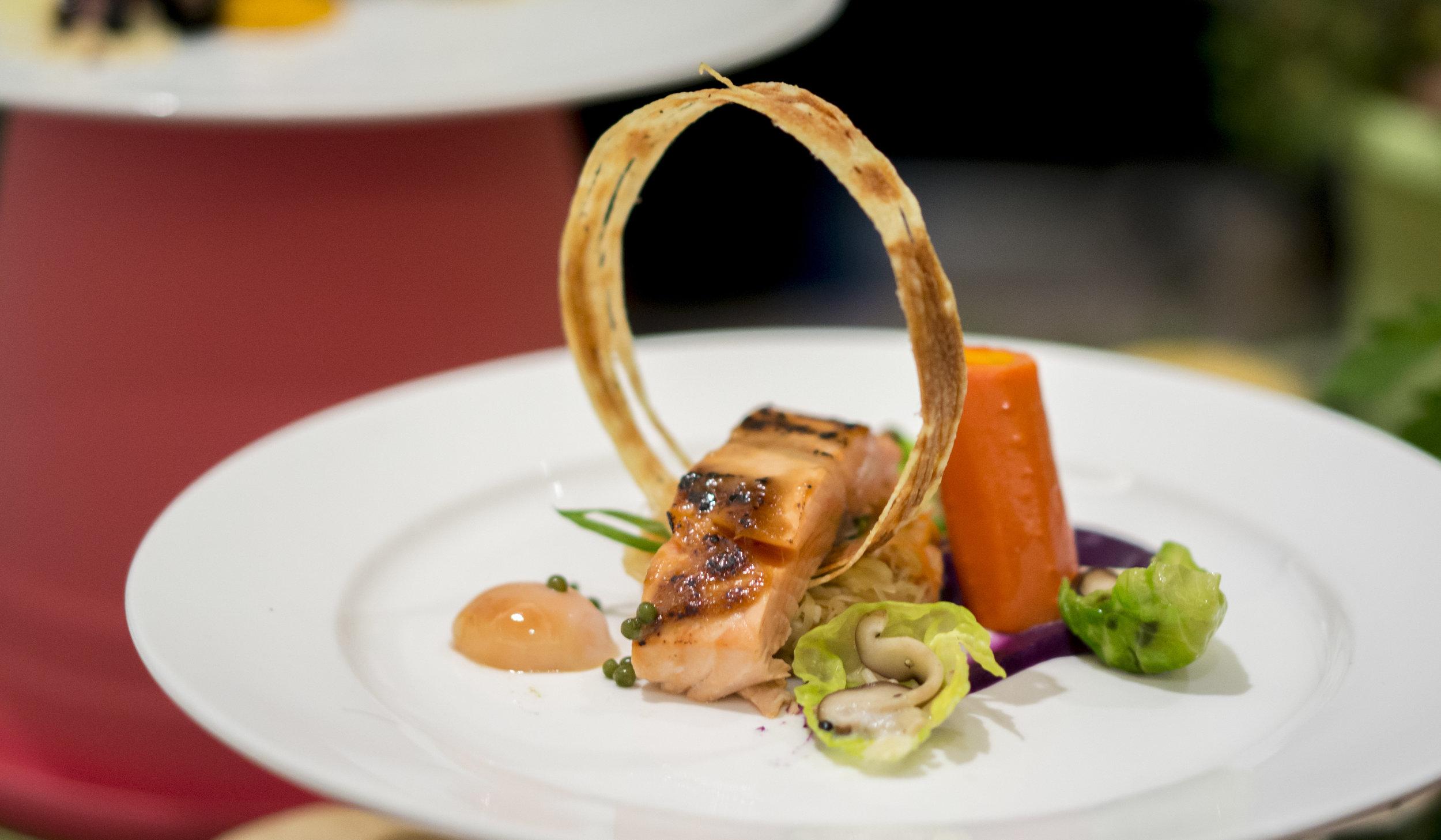 healthy_chef.1035.jpg