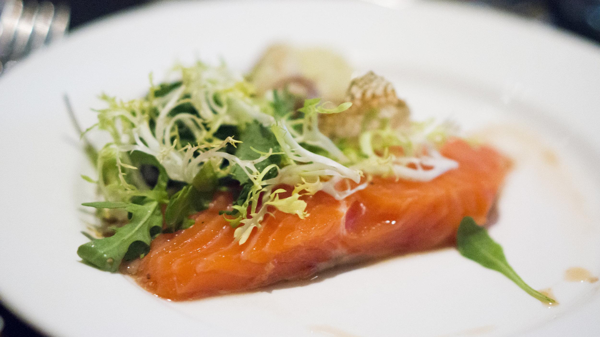 healthy_chef.1038.jpg