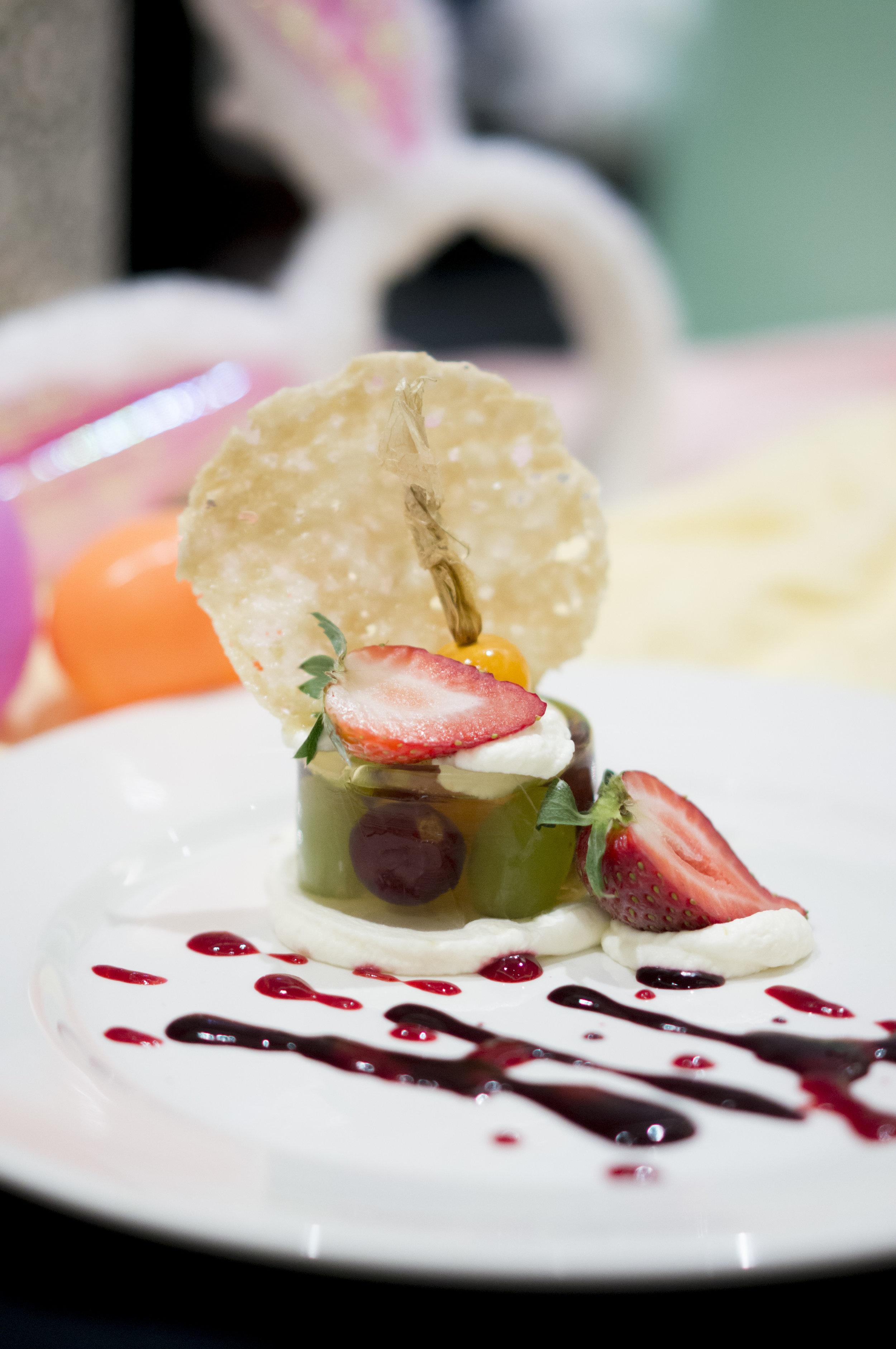 healthy_chef.1002.jpg