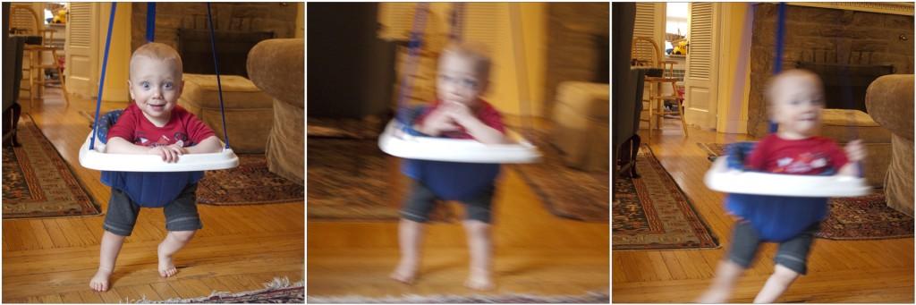 Teddy-swinging-blurred-1024x341