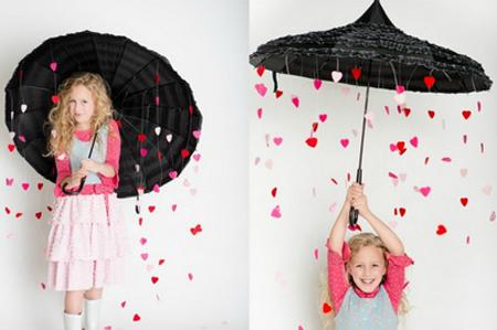 umbrella-hearts.jpg