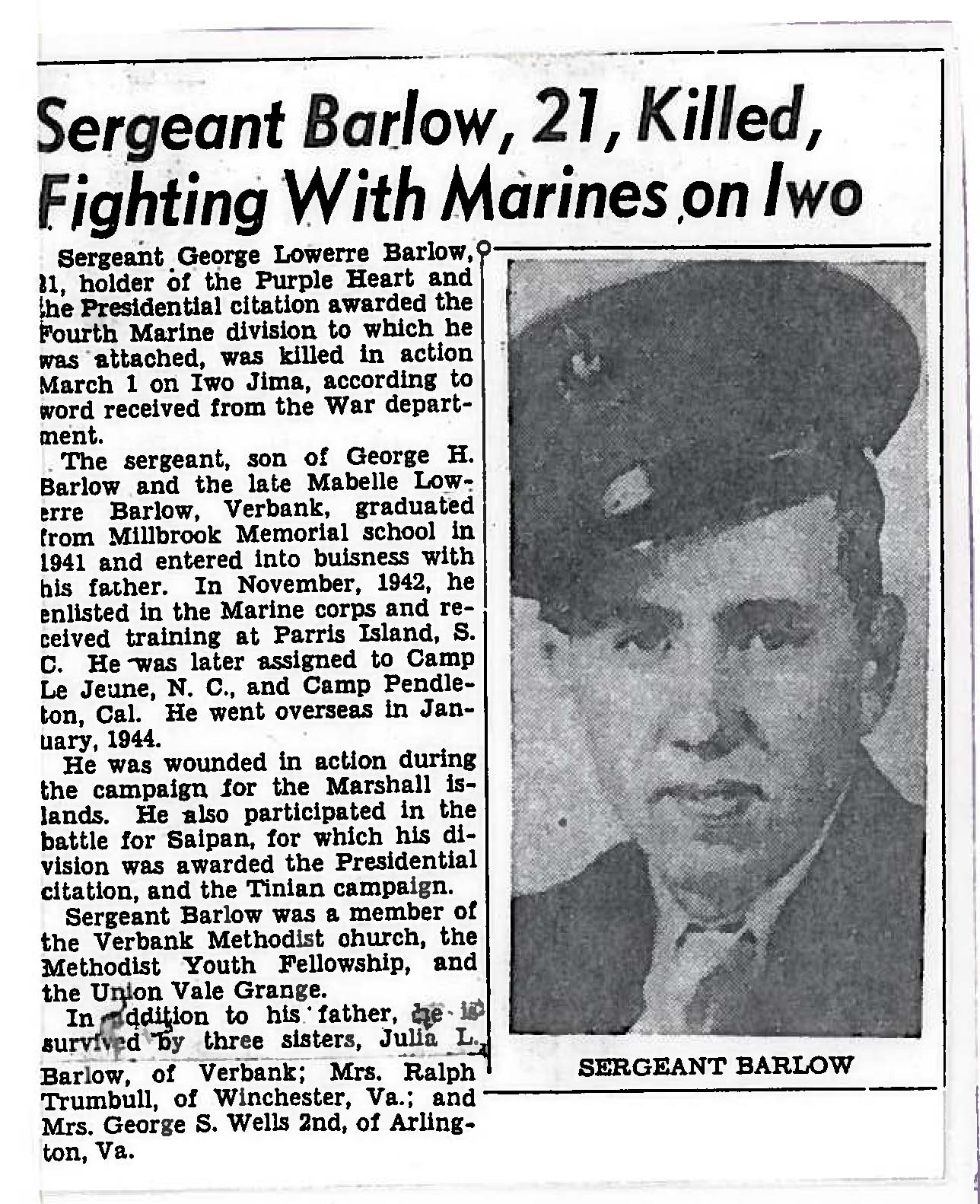 Sergeant-George-Barlow-death-notice.jpg