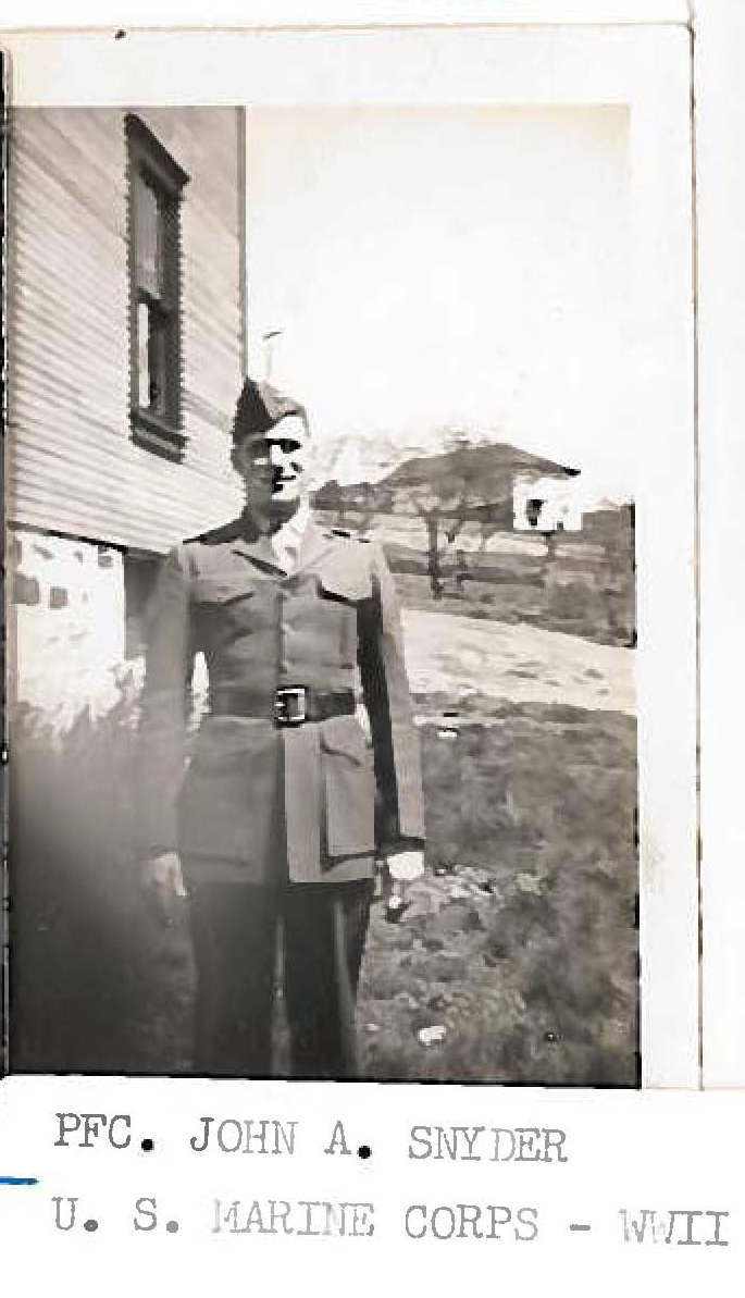 PFC-Jack-Snyder-1943.jpg