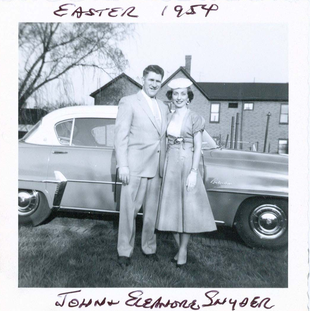 1954-Jack-and-Eleanore-Snyder.jpg