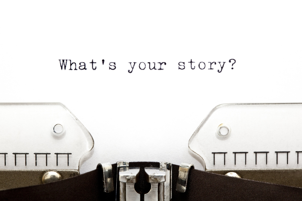 What's your story typewriter.jpg