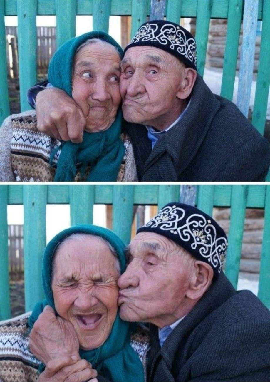 human-emotion-powerful-photos-a-20.jpg